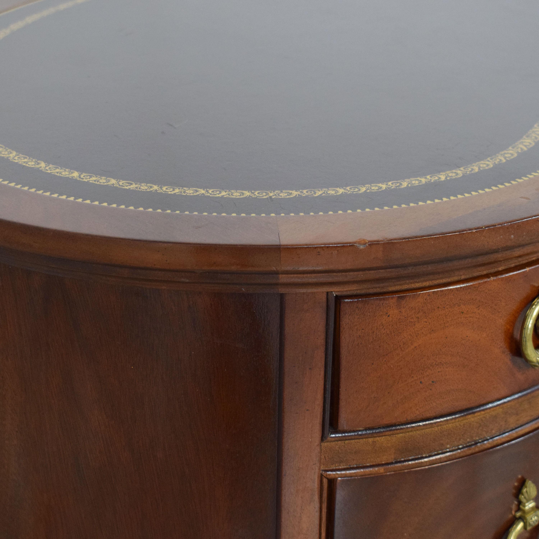 shop Sligh Furniture Sligh Bookcase Desk online