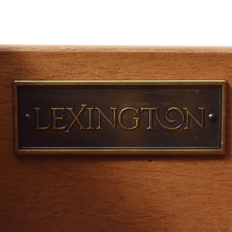 Lexington Furniture Lexington Furniture Armoire nj