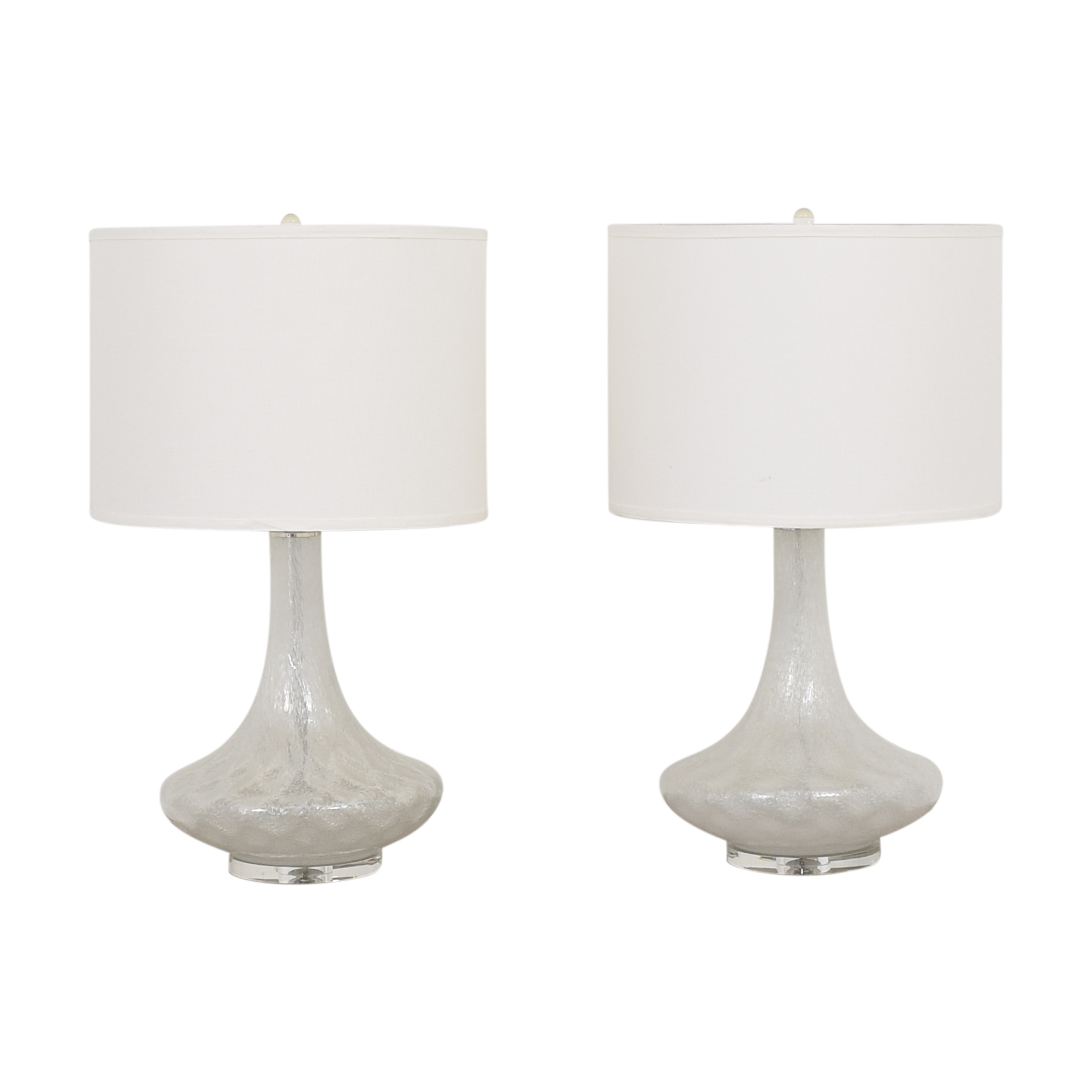 Safavieh Safavieh Table Lamps price