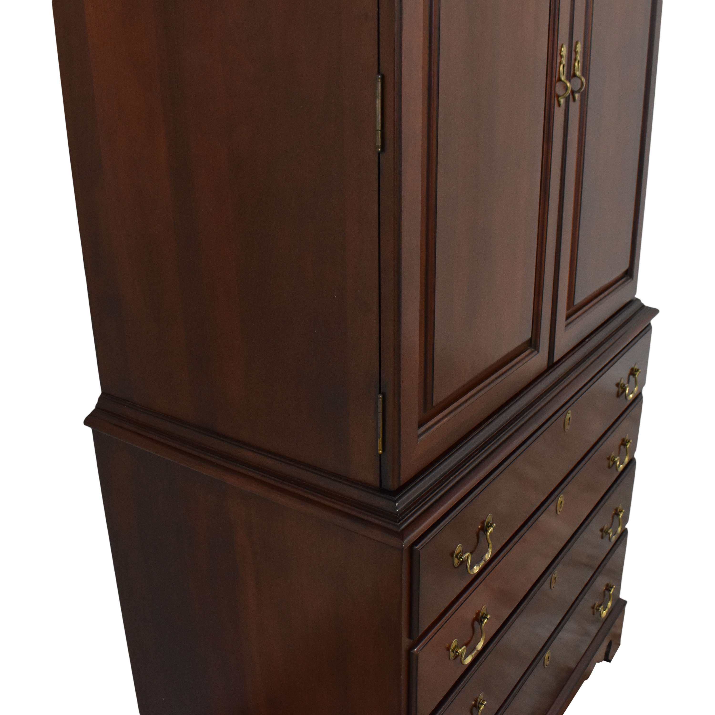 buy Link-Taylor Armoire Link-Taylor