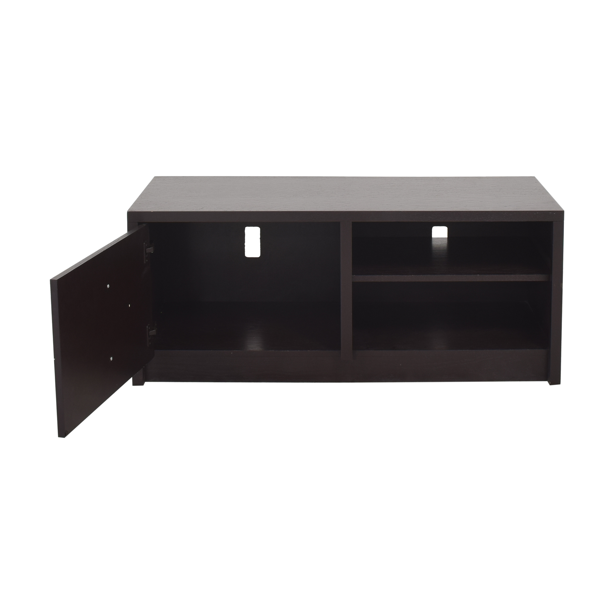 buy Pottery Barn Pottery Barn Entertainment Console online