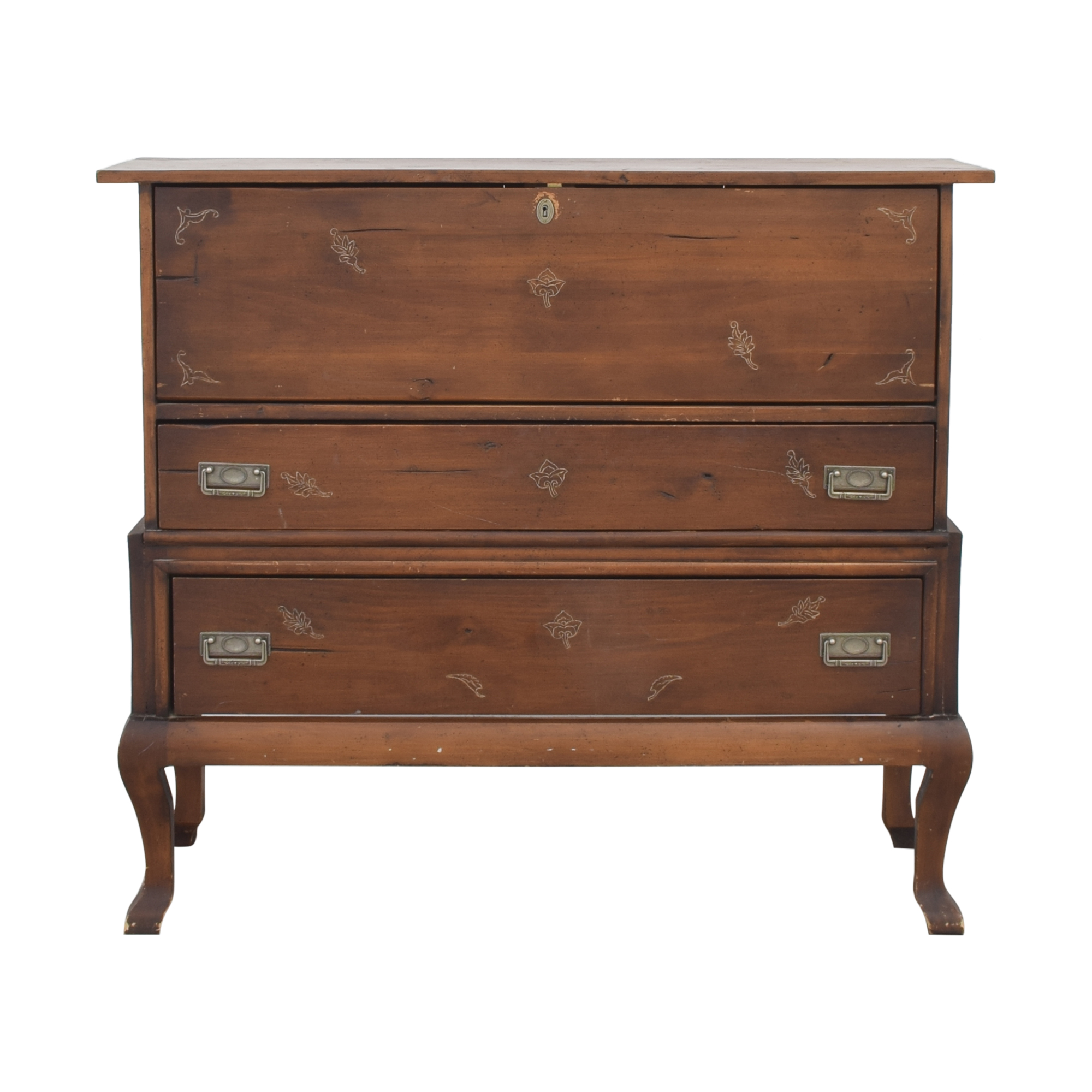 shop  Vintage Chest of Drawers online
