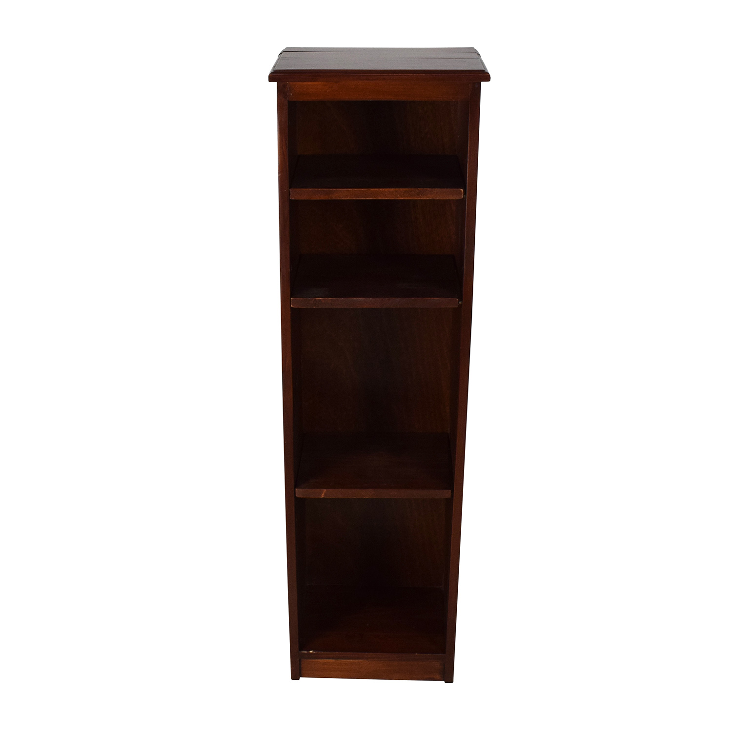 77 Off Gothic Furniture Gothic Furniture Small Wooden