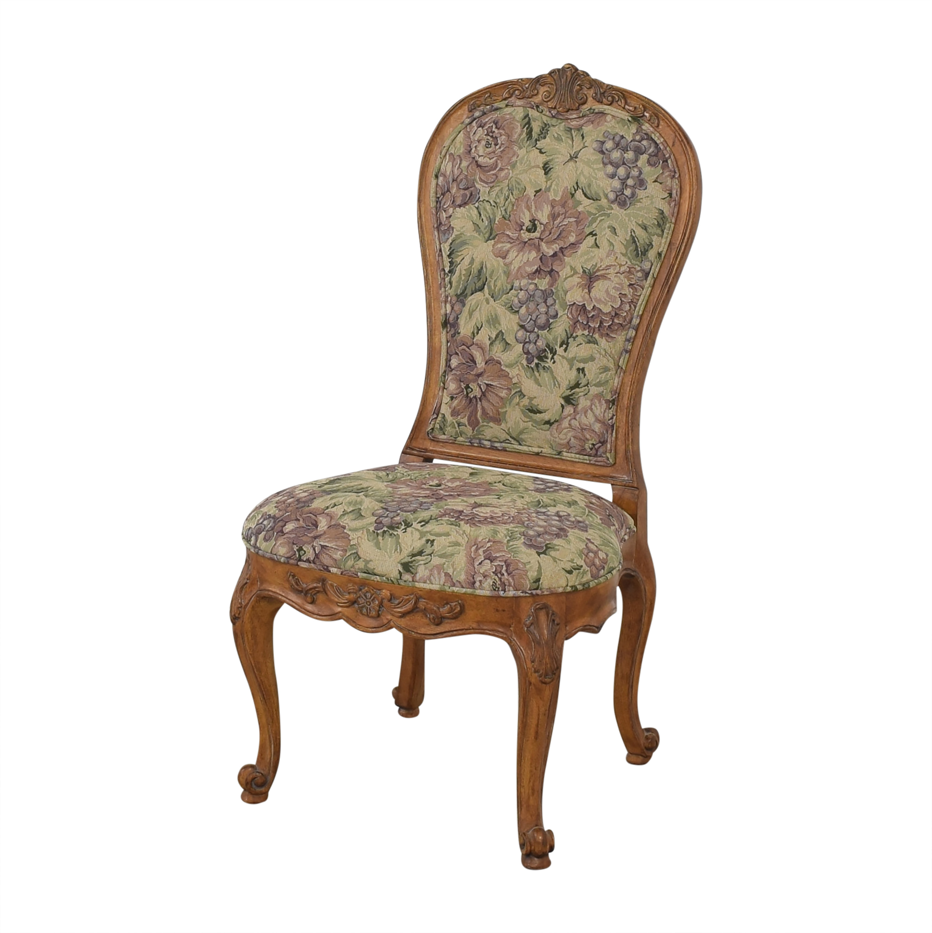 Century Furniture Century Dining Room Chairs Chairs