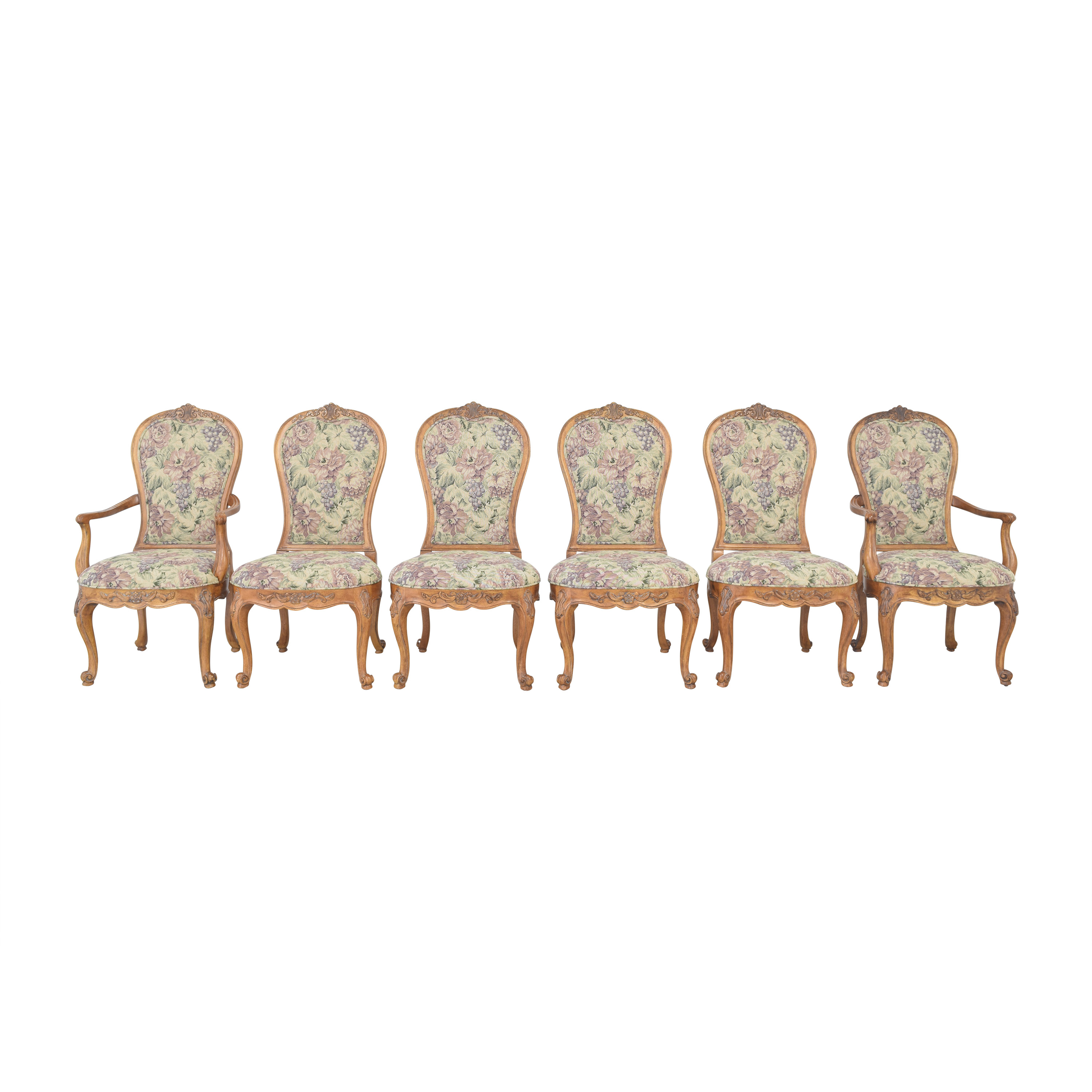shop Century Dining Room Chairs Century Furniture