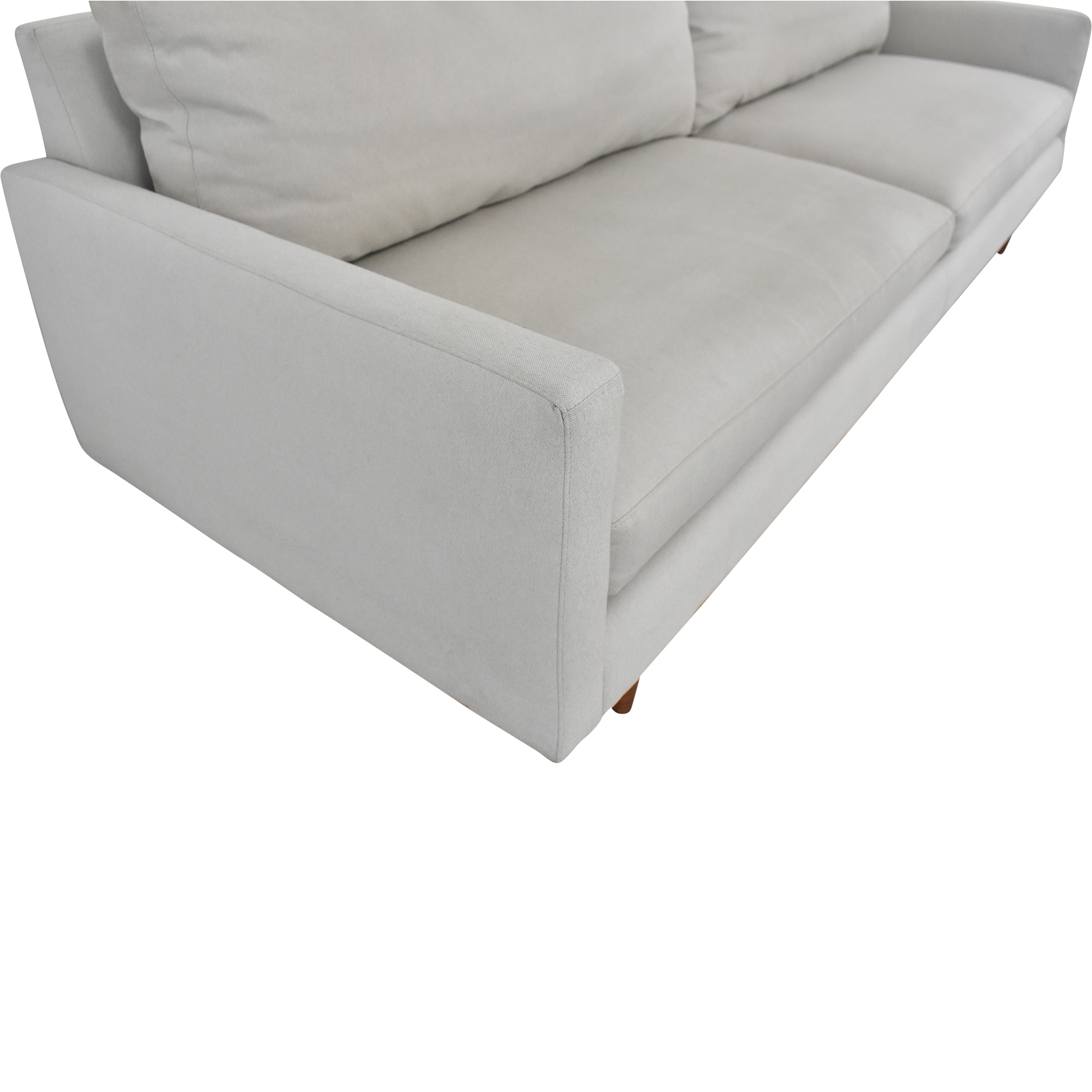 Room & Board Room & Board Jesper Sofa for sale