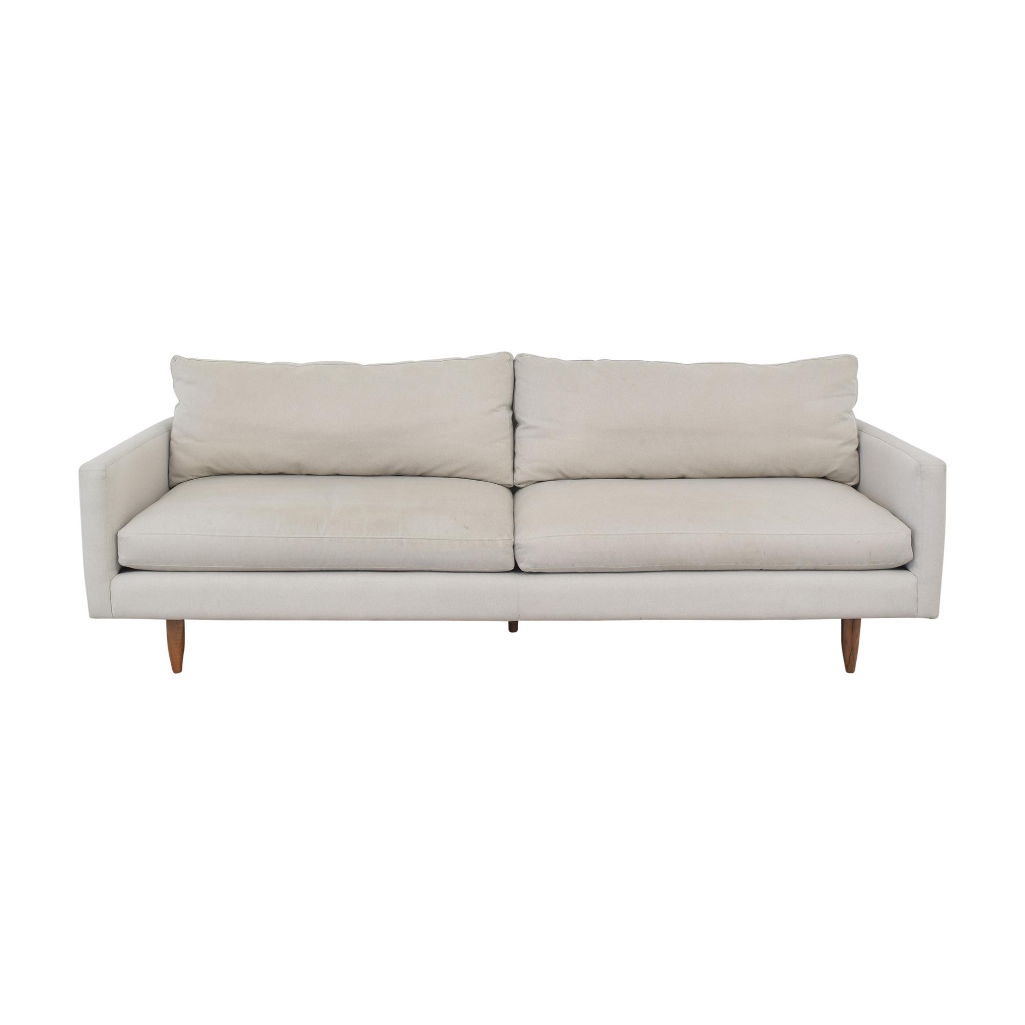 Room & Board Room & Board Jesper Sofa price