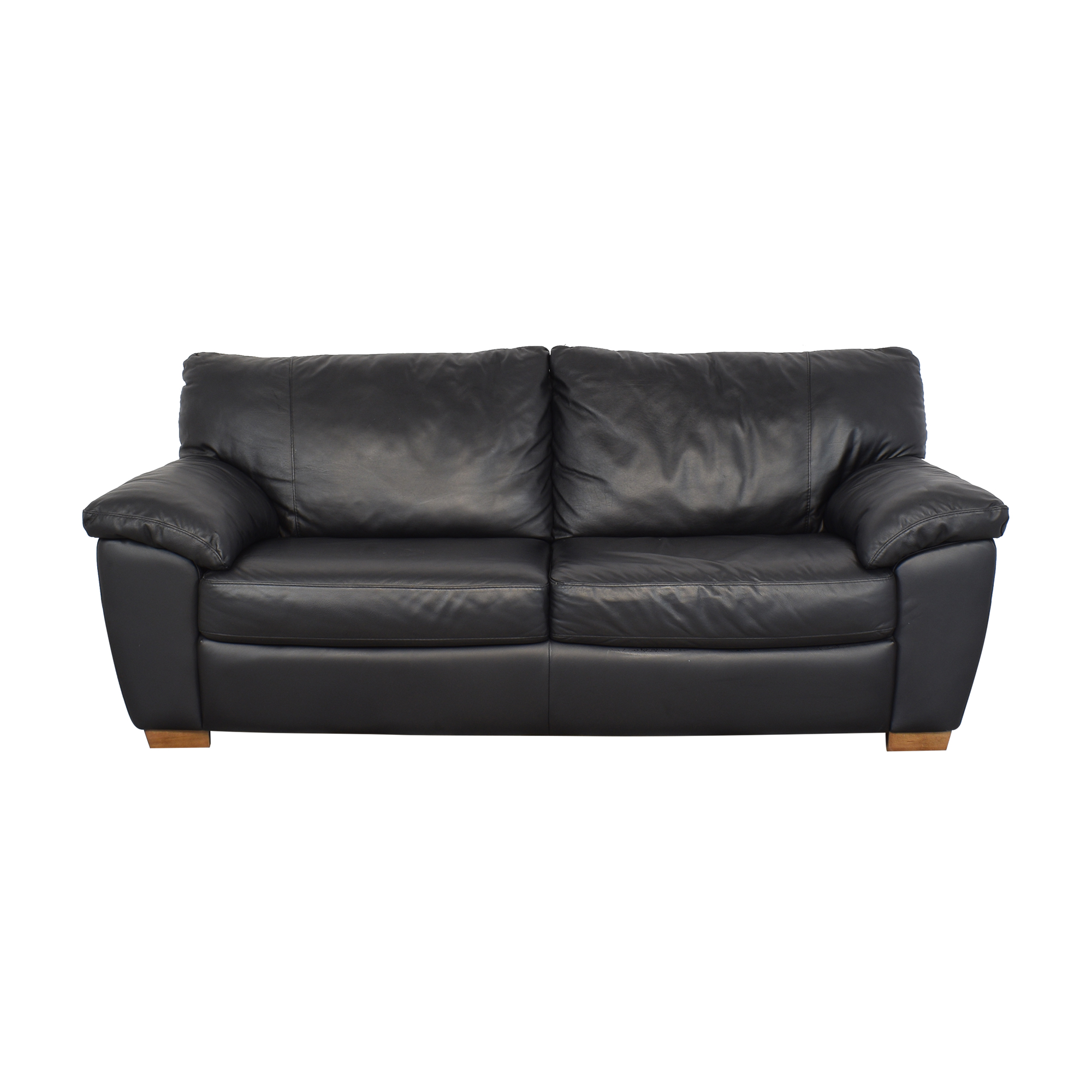 IKEA IKEA Vreta Sofa Classic Sofas