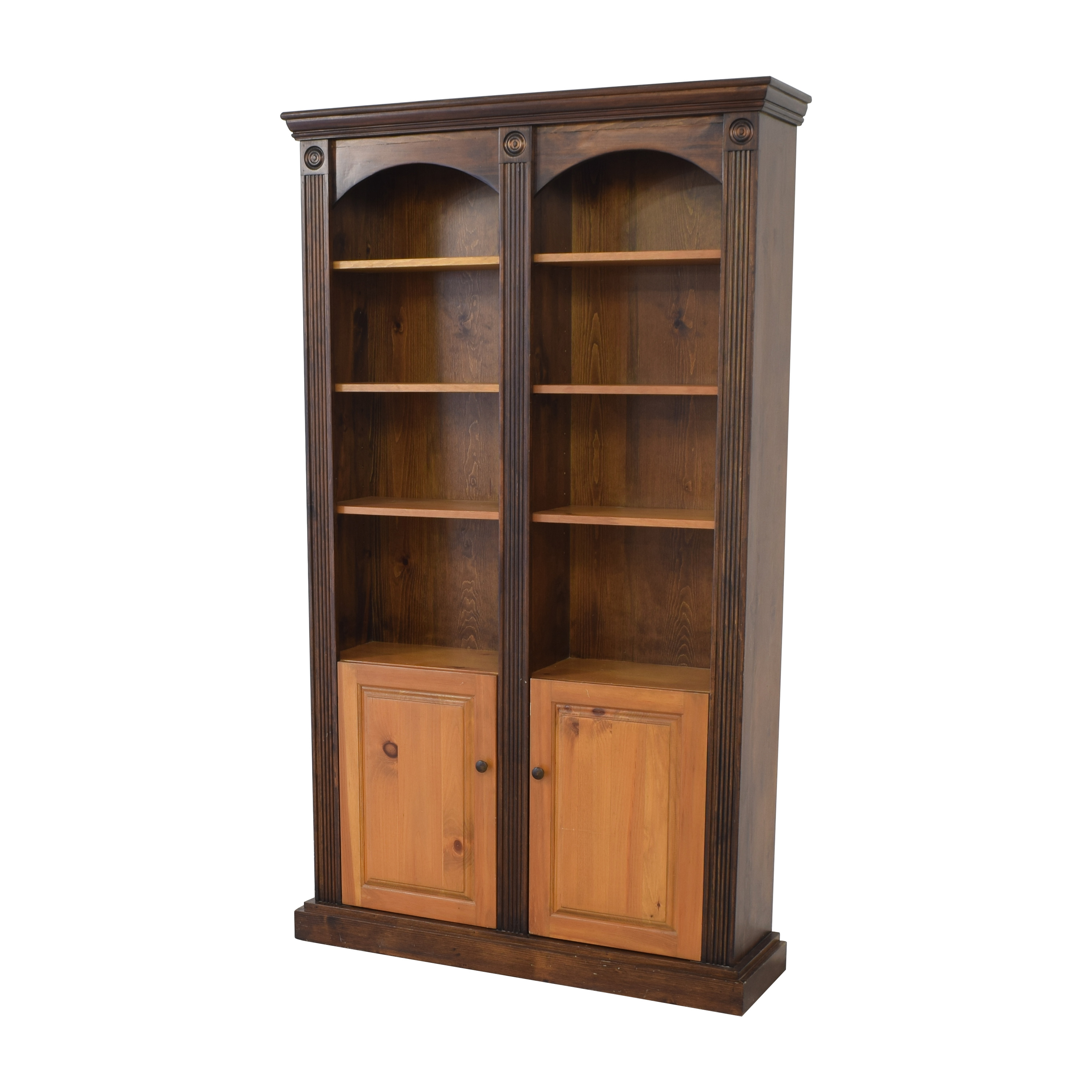 buy  NY Custom Furniture Bookcase online