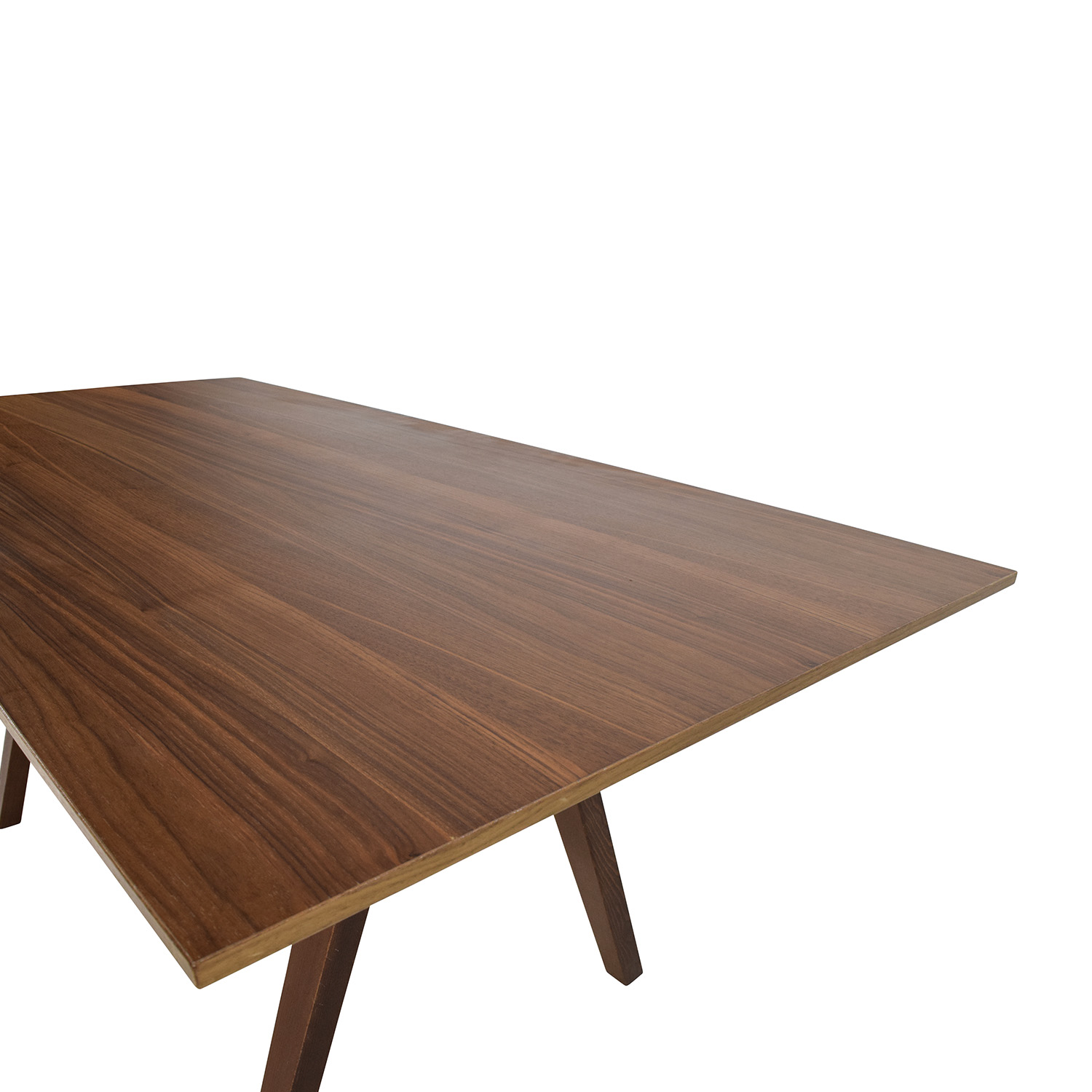 Ikea Coffee Table Second Hand: IKEA IKEA Stockholm Dining Table / Tables