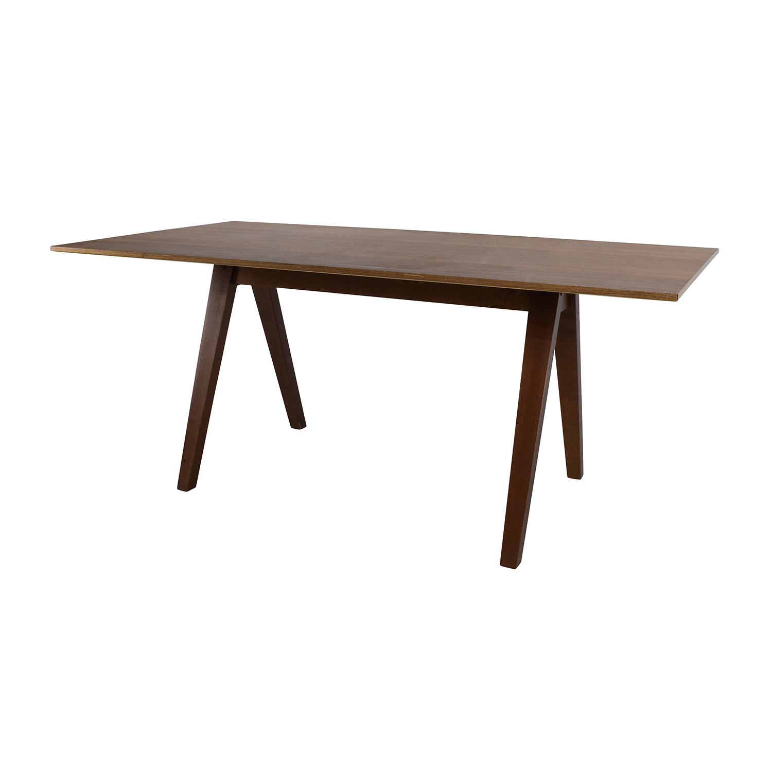 Shop IKEA Stockholm Dining Table Tables