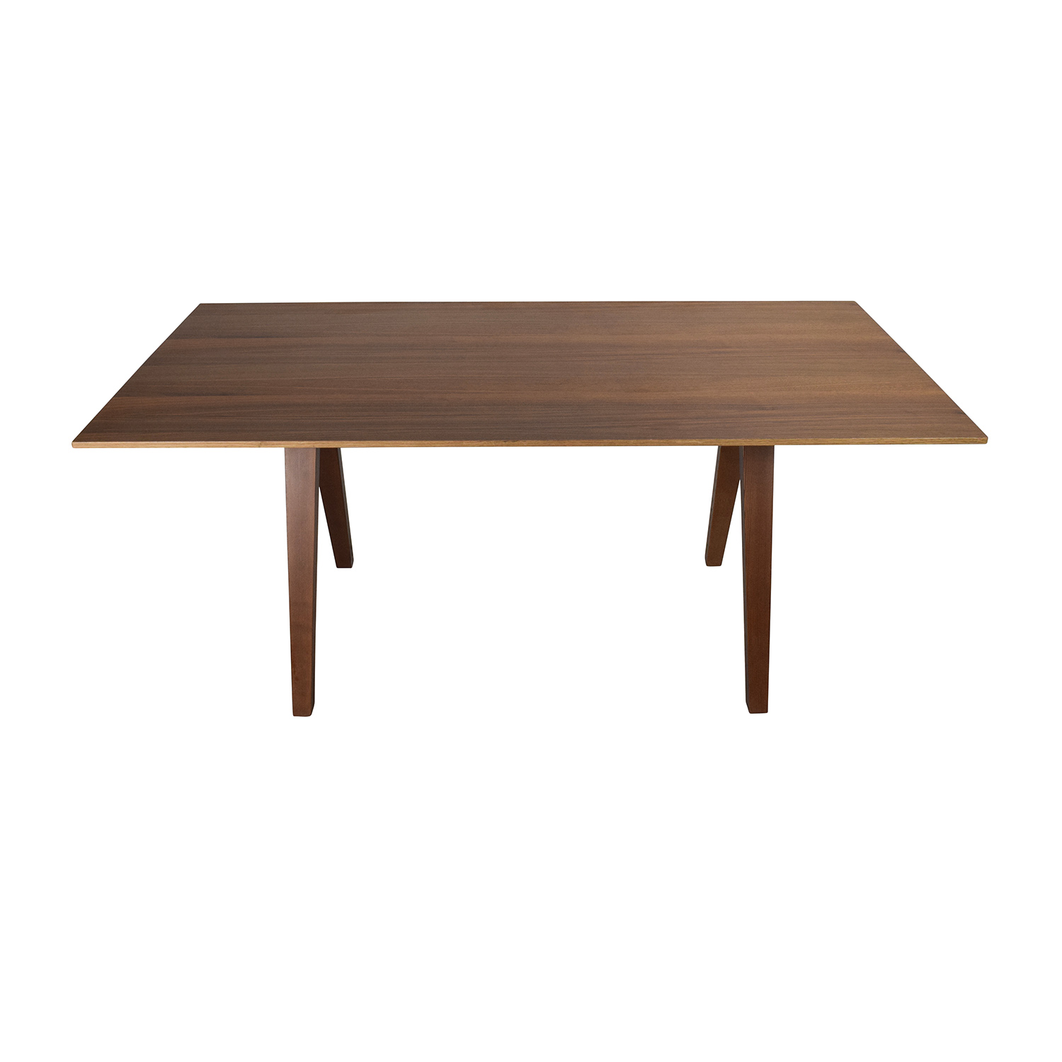 Beautiful dining room tables at ikea light of dining room Dining bench ikea