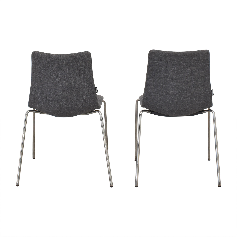 SCAB Design Zebra Pop Chairs sale