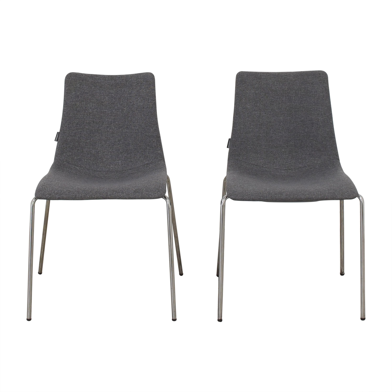 SCAB Design SCAB Design Zebra Pop Chairs discount