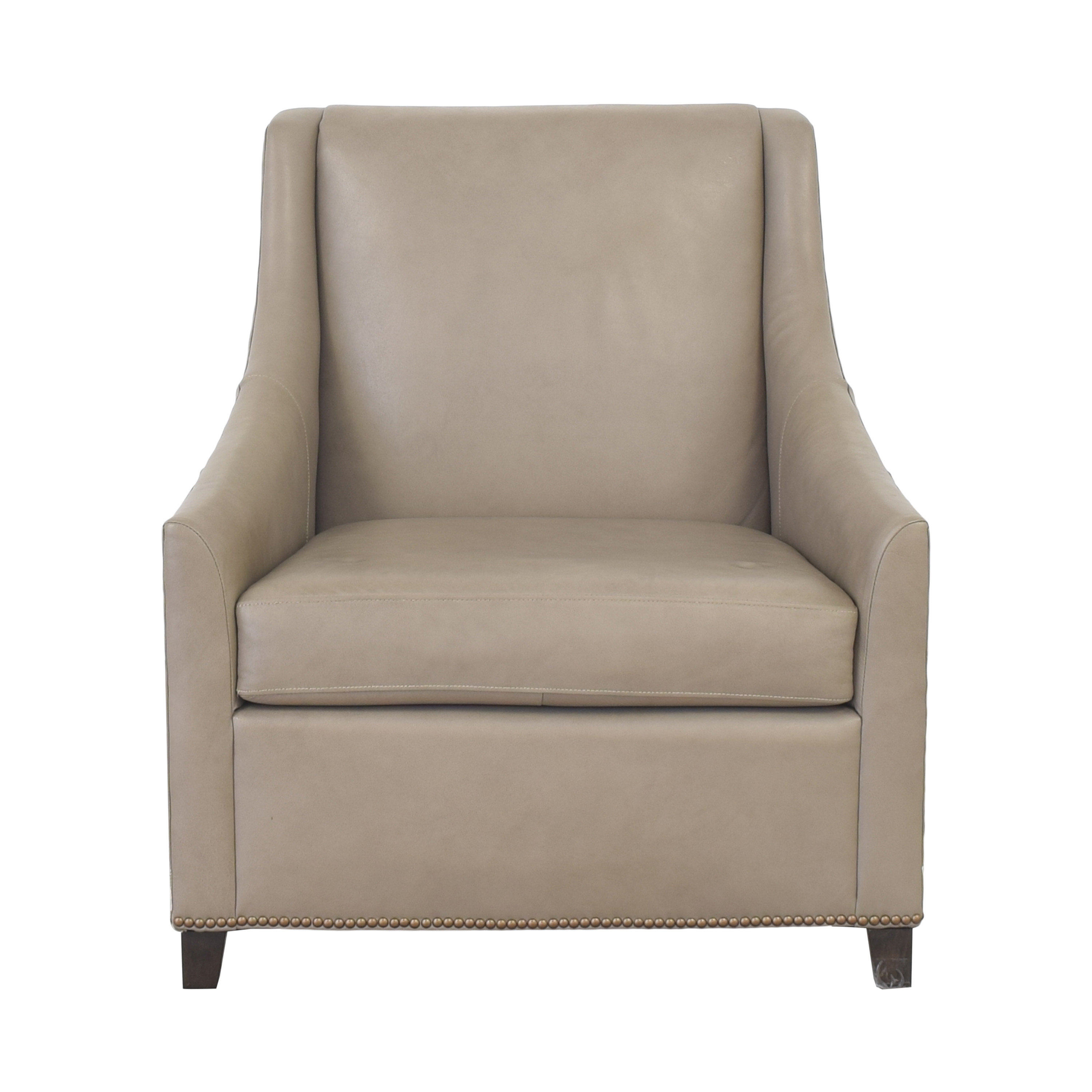 shop West Elm Accent Chair West Elm Accent Chairs
