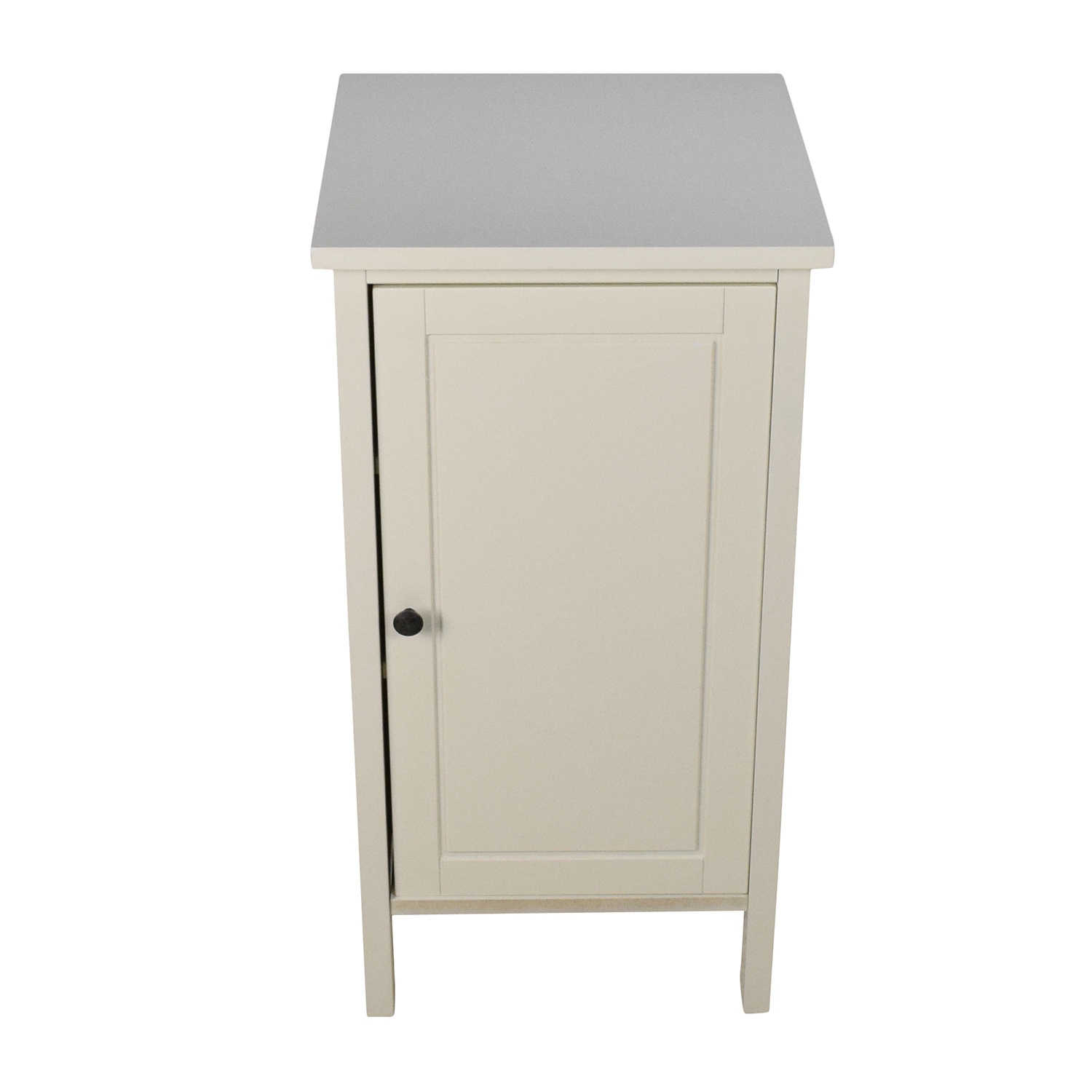 shop ikea ikea hemnes bedside table online - End Tables Ikea