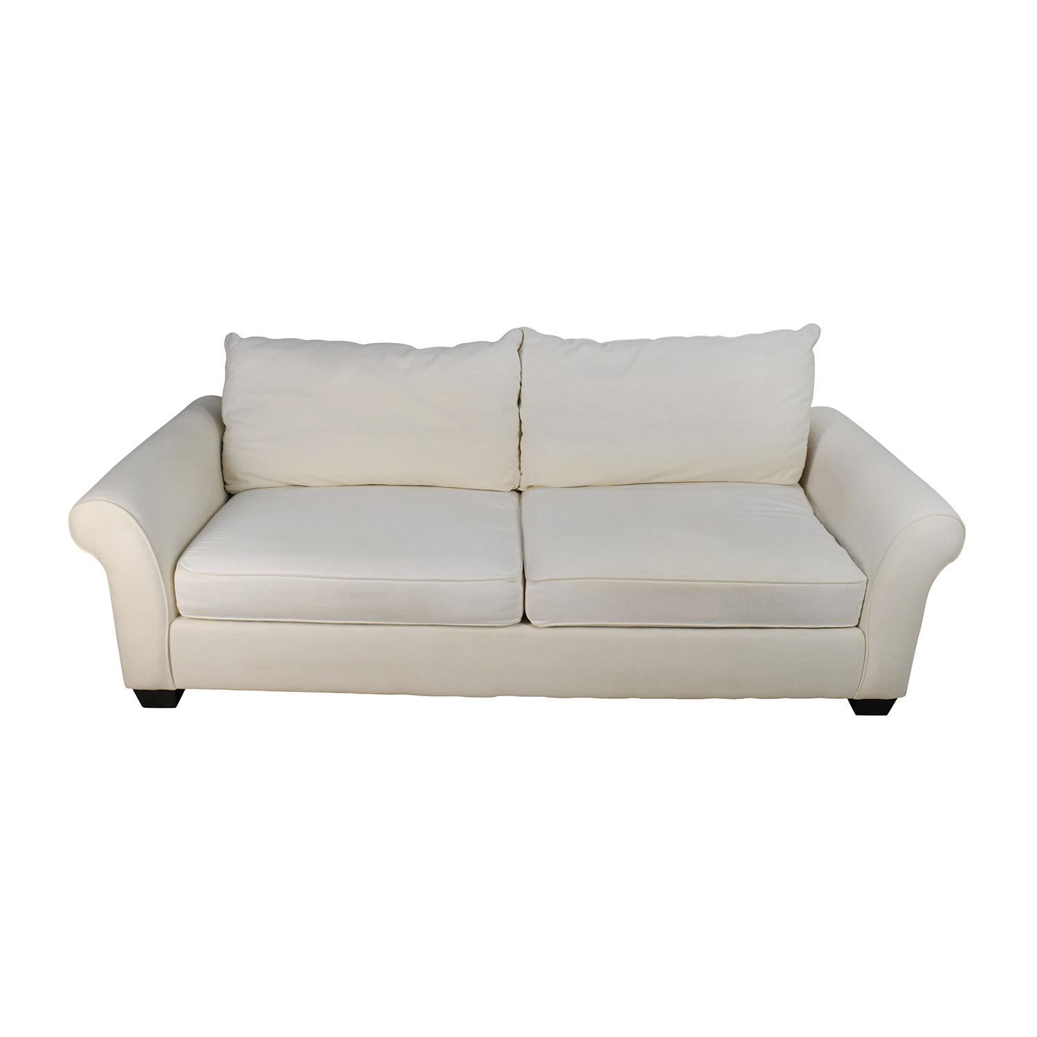 Beautiful Pottery Barn Couch Reviews