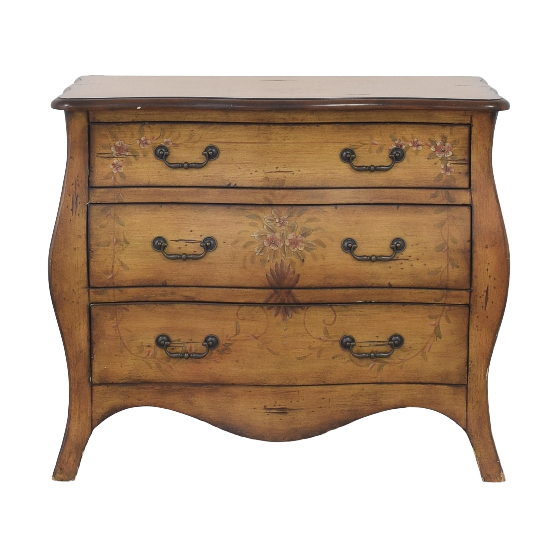 shop Three Drawer Dresser