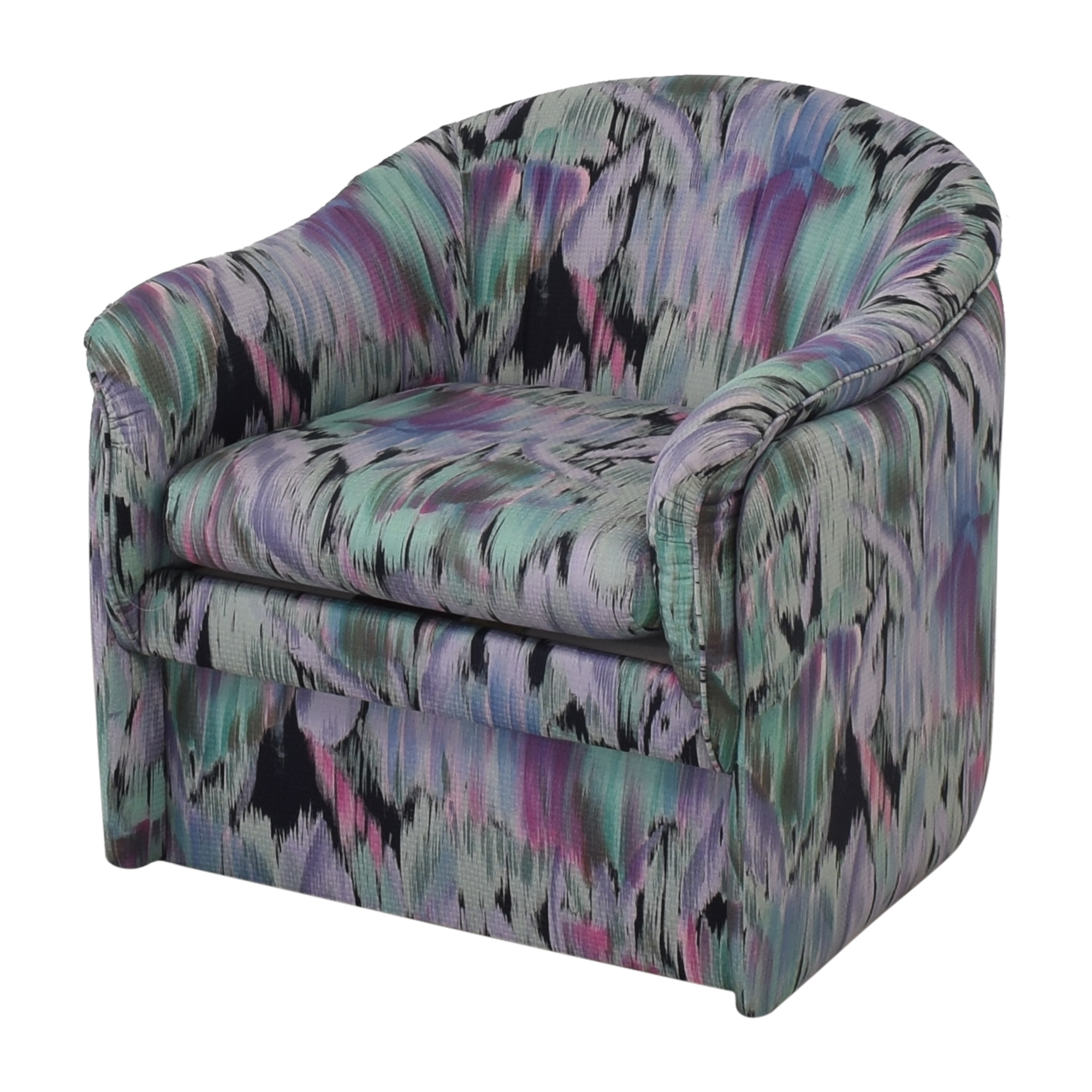 buy Preview Furniture Swivel Accent Chair Preview Furniture Accent Chairs