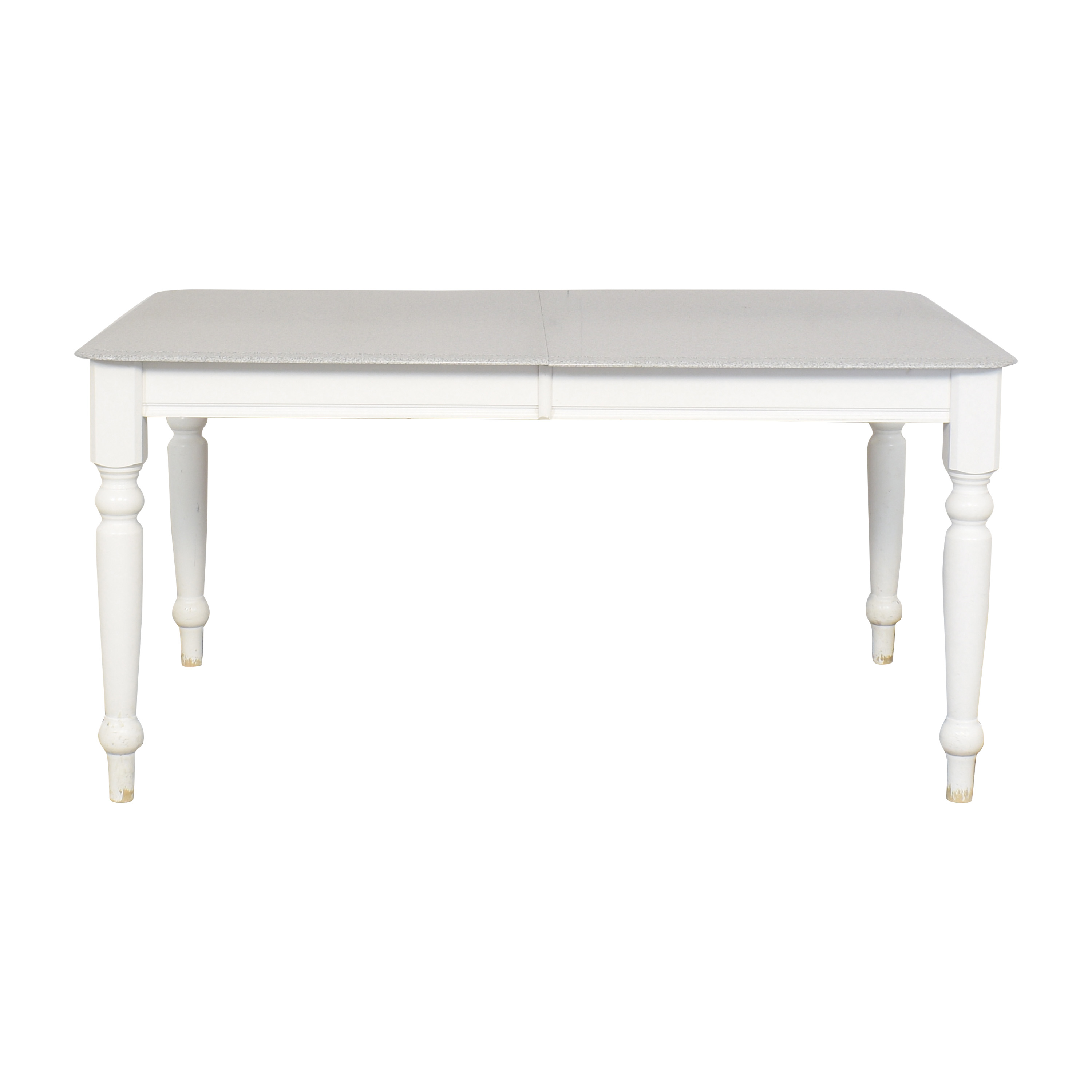 Canadel Canadel Extendable Dining Table discount