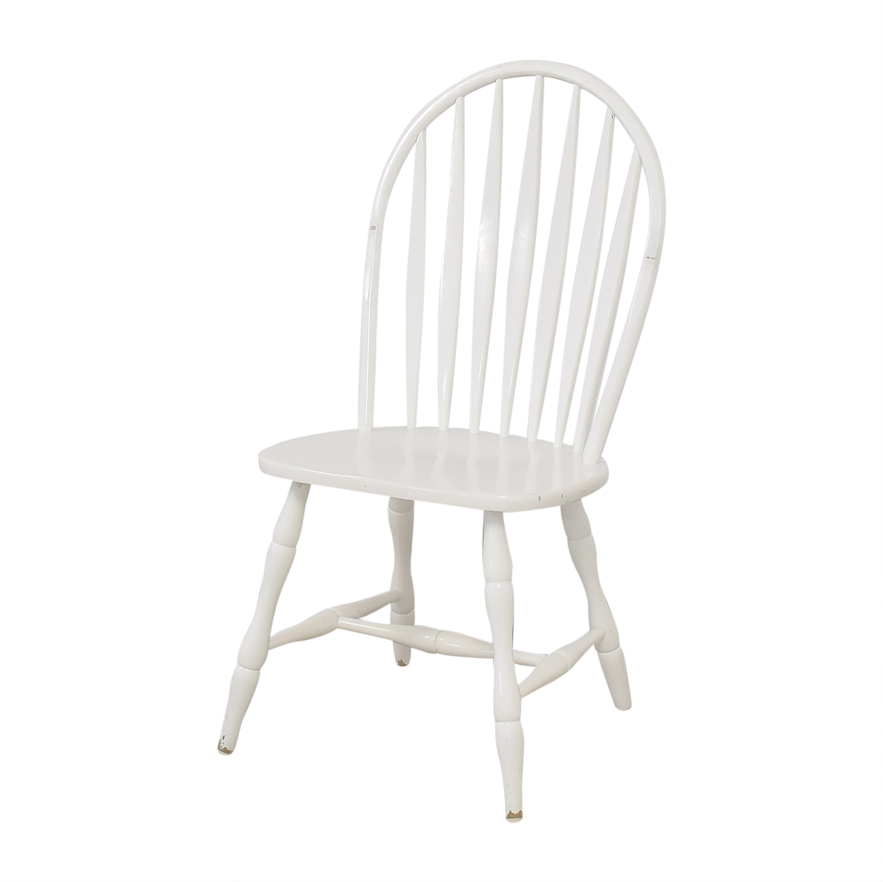 buy Canadel Windsor Dining Chairs Canadel Dining Chairs