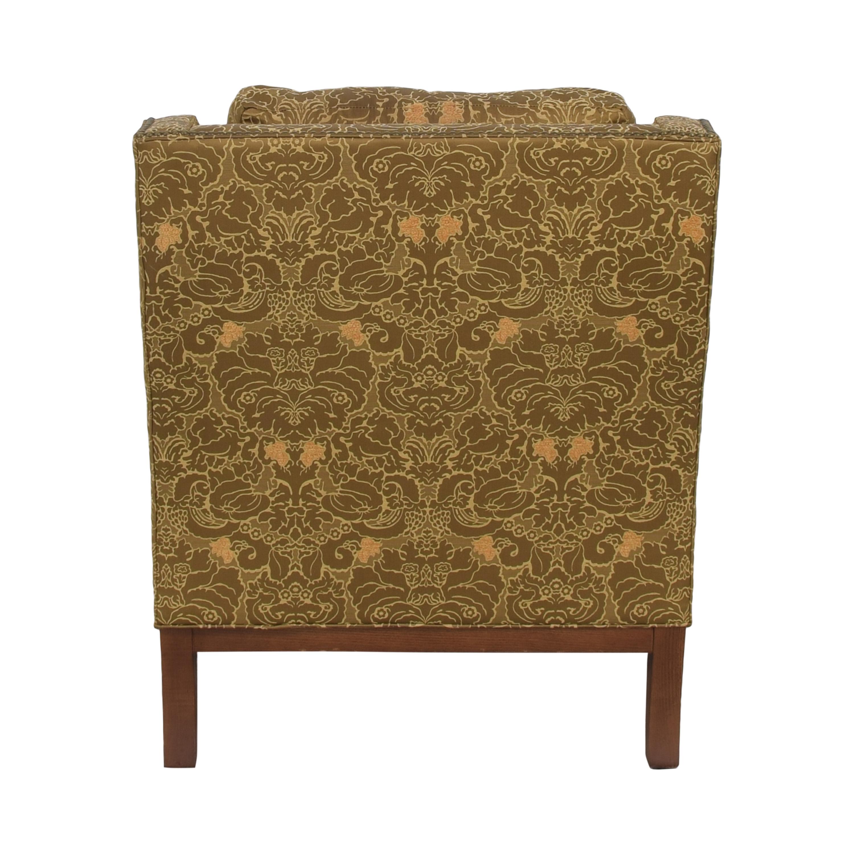 Kravet Kravet Classic Accent Chair nyc