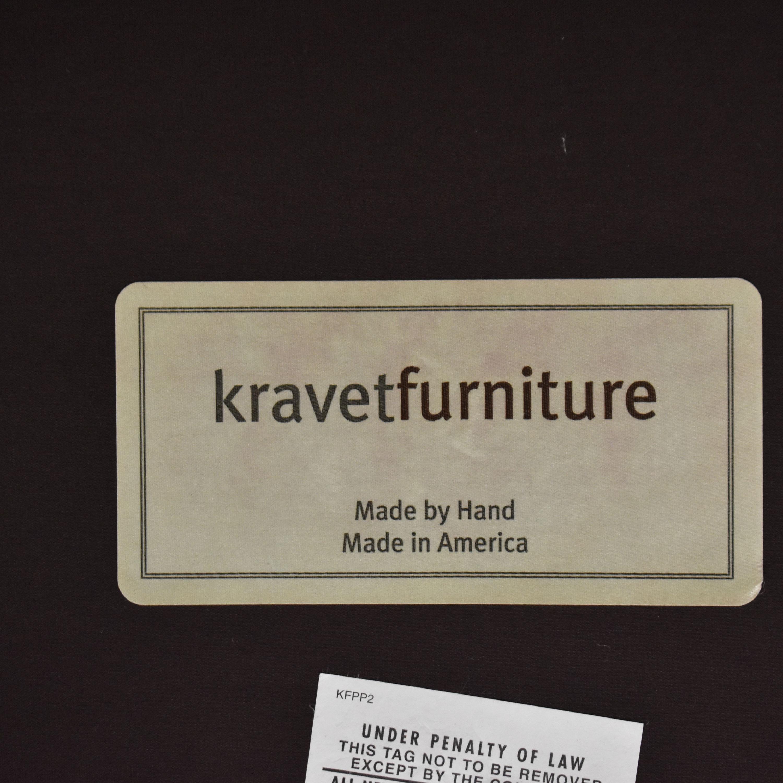 Kravet Kravet Classic Accent Chair price