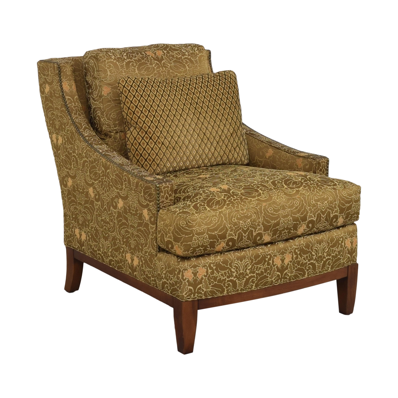shop Kravet Classic Accent Chair Kravet Chairs