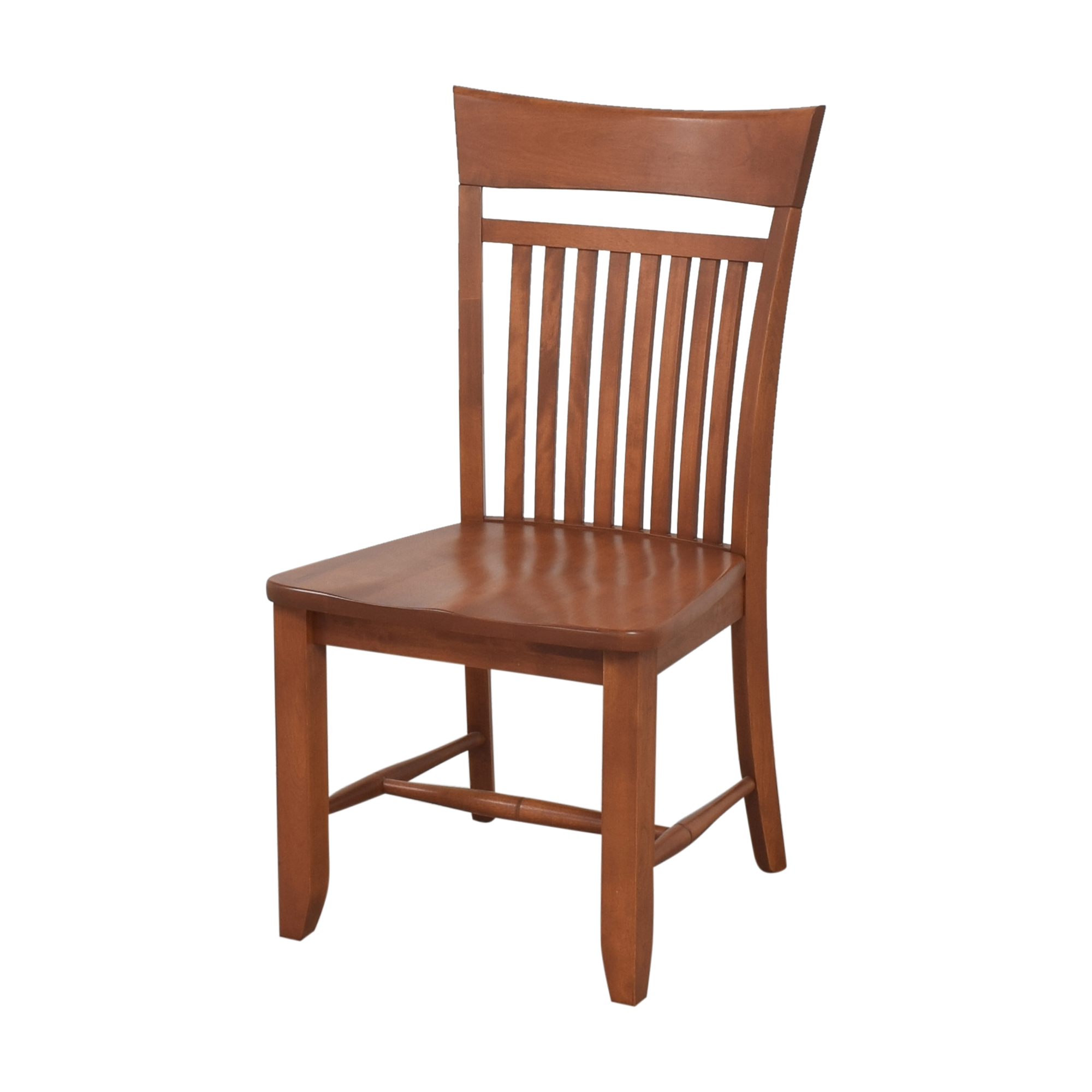 buy Thomasville Dining Chairs Thomasville