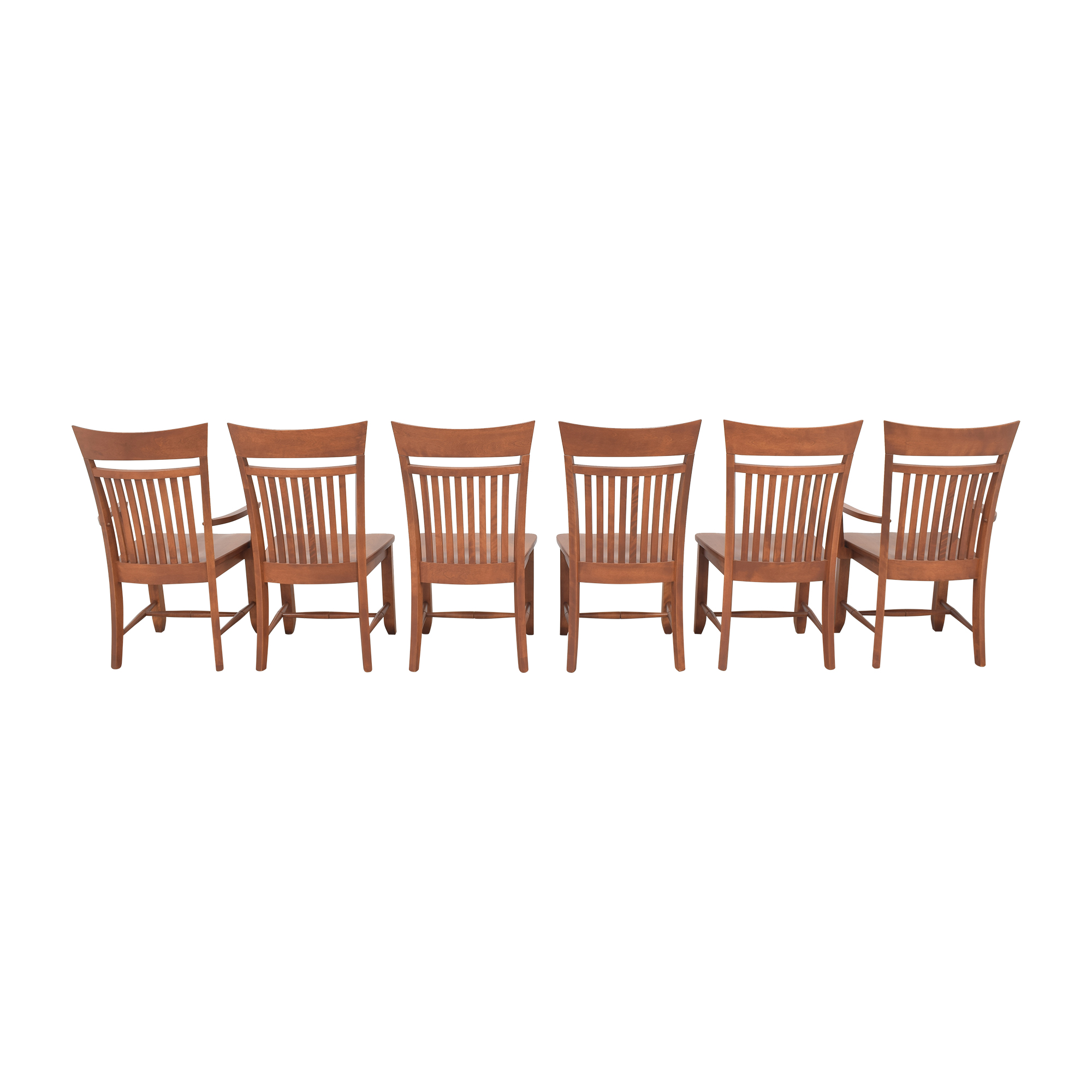 shop Thomasville Dining Chairs Thomasville