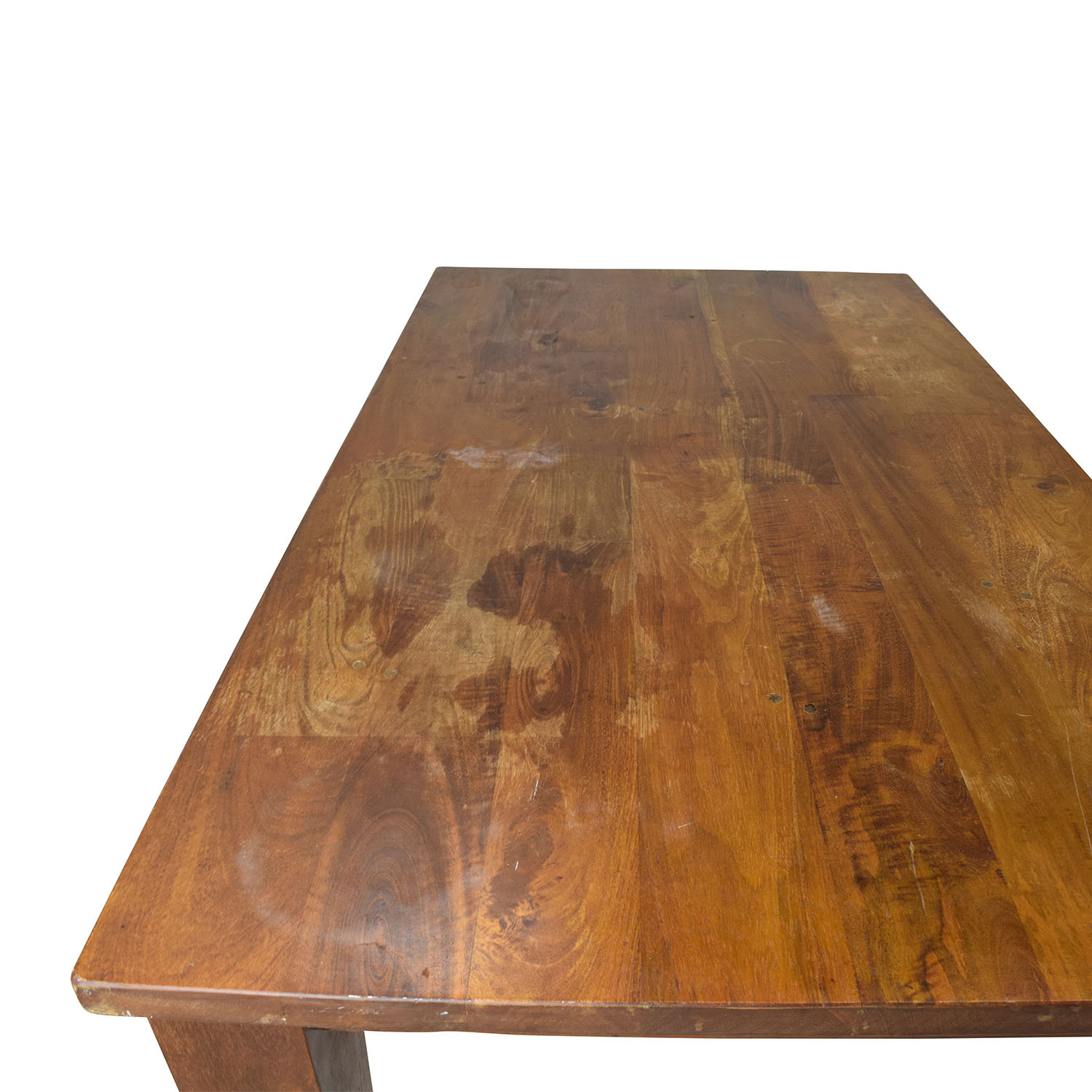 71 off west elm west elm indian rosewood dining table tables buy west elm west elm indian rosewood dining table online geotapseo Choice Image