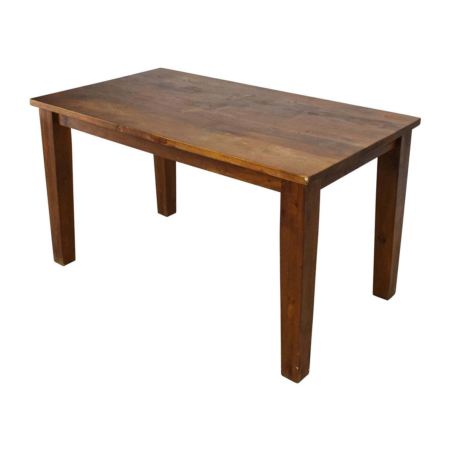 West Elm West Elm Indian Rosewood Dining Table used  71  OFF   West Elm West Elm Indian Rosewood Dining Table   Tables. Marble Dining Table West Elm. Home Design Ideas
