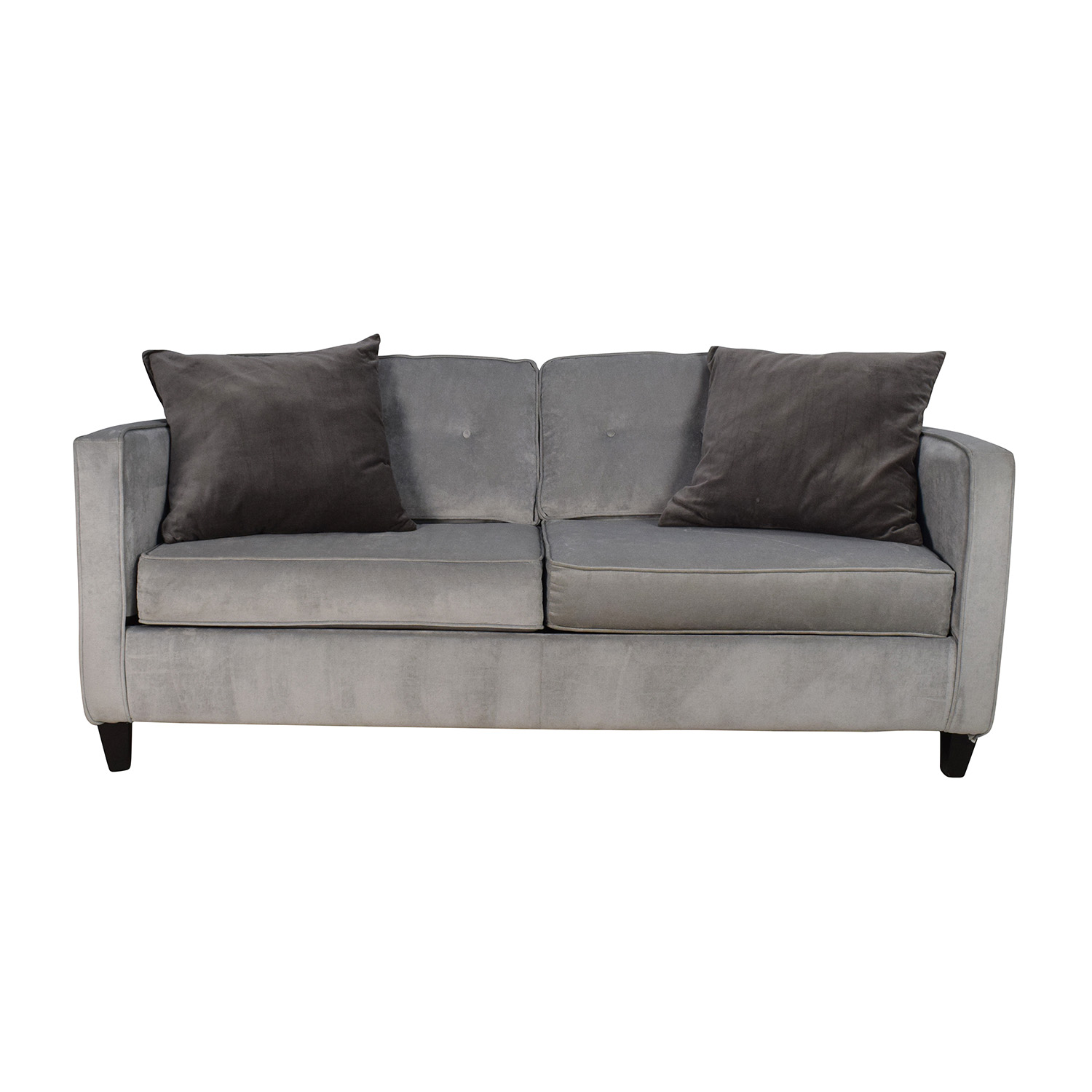 buy Raymour and Flanigan Raymour & Flanigan Kierland Couch online
