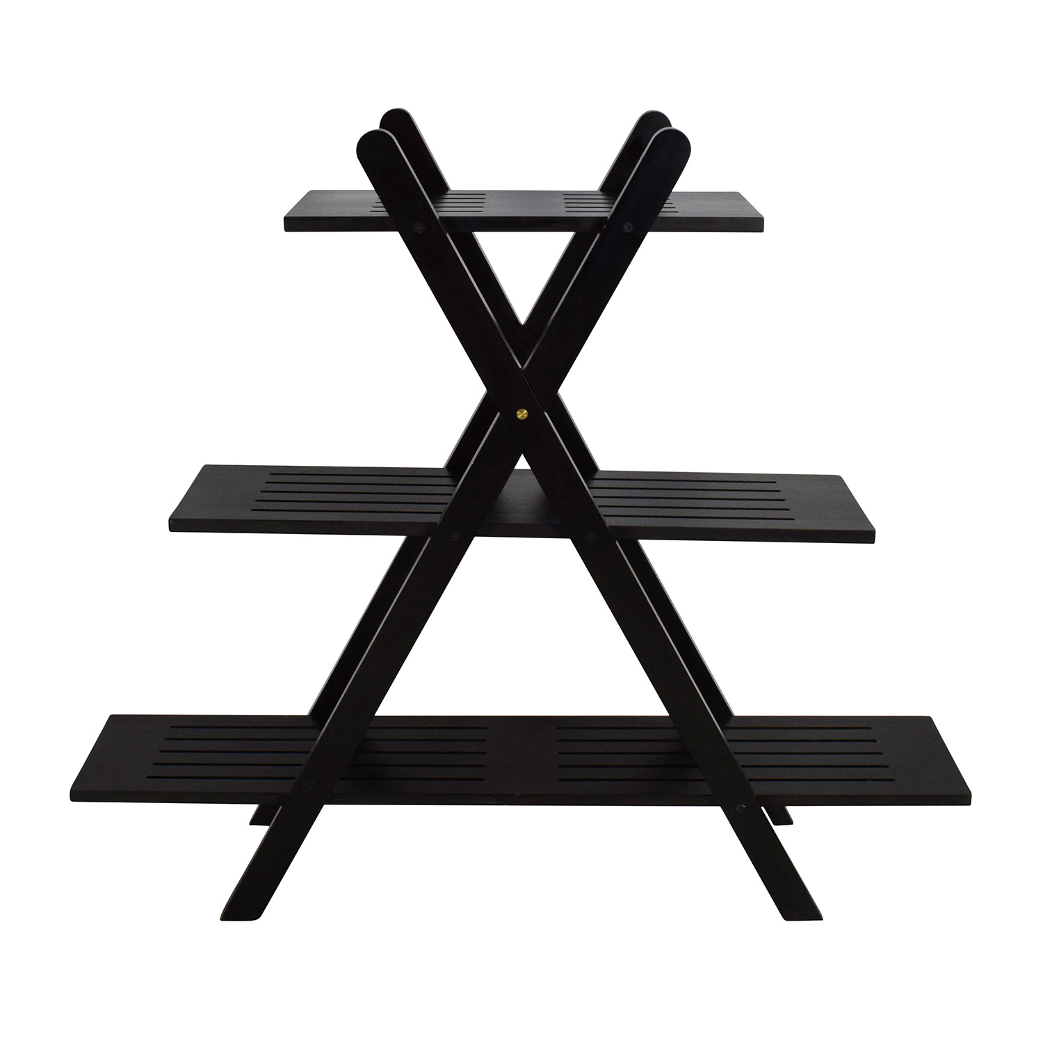 ABC Home ABC Home 3-Tier Shelf discount