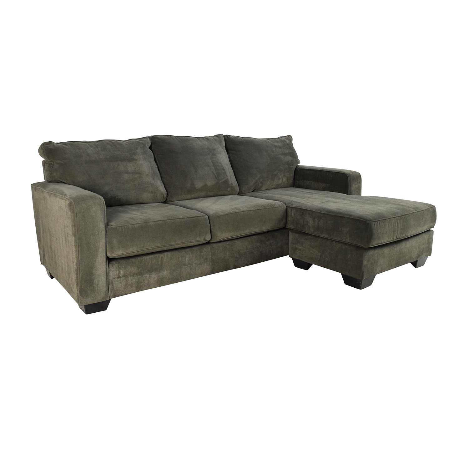 ... Jennifer Convertibles Jennifer Convertibles Sectional Sofa Sectionals ...  sc 1 st  Furnishare : jennifer convertibles sectional sofas - Sectionals, Sofas & Couches
