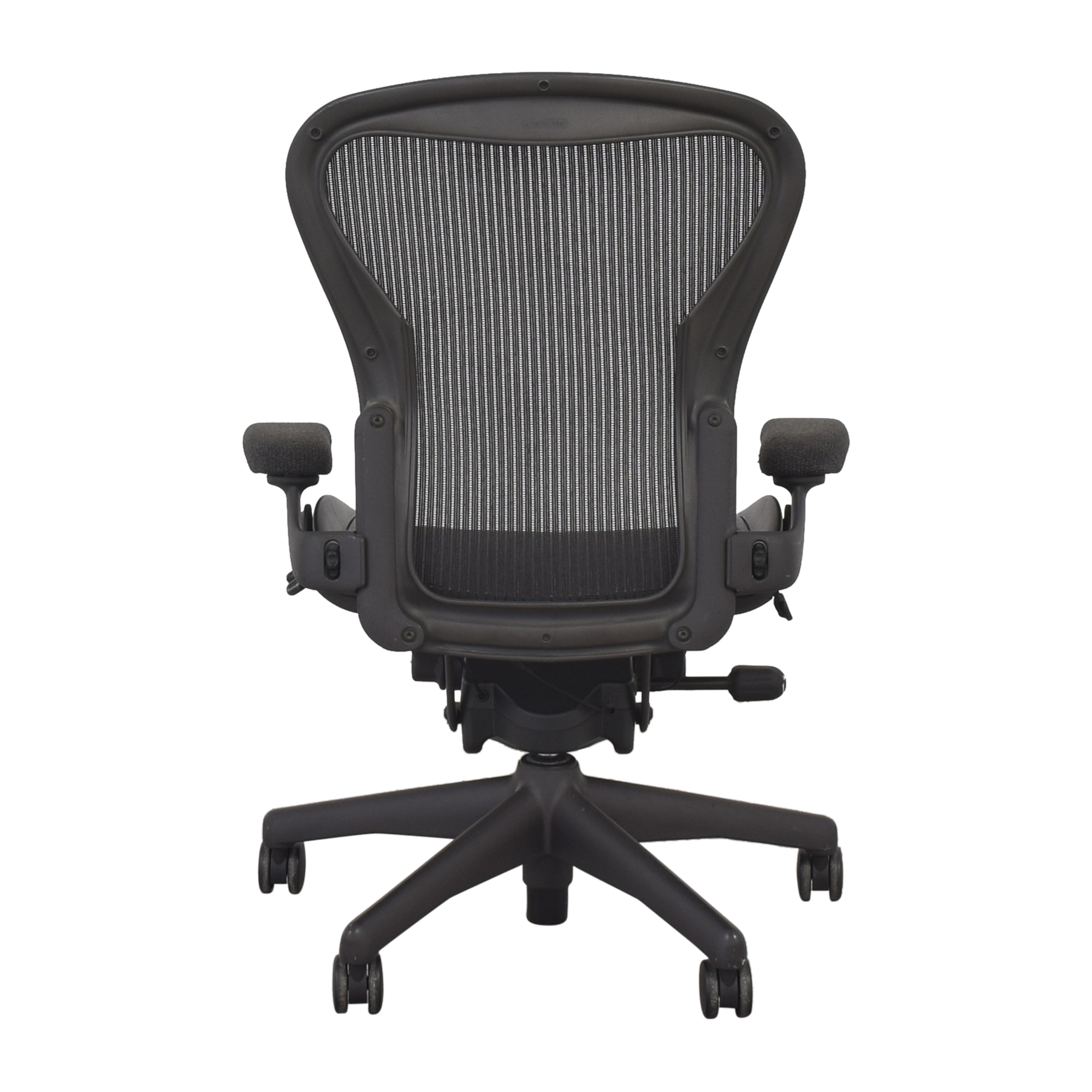 Herman Miller Herman MIller Aeron Office Chair Chairs