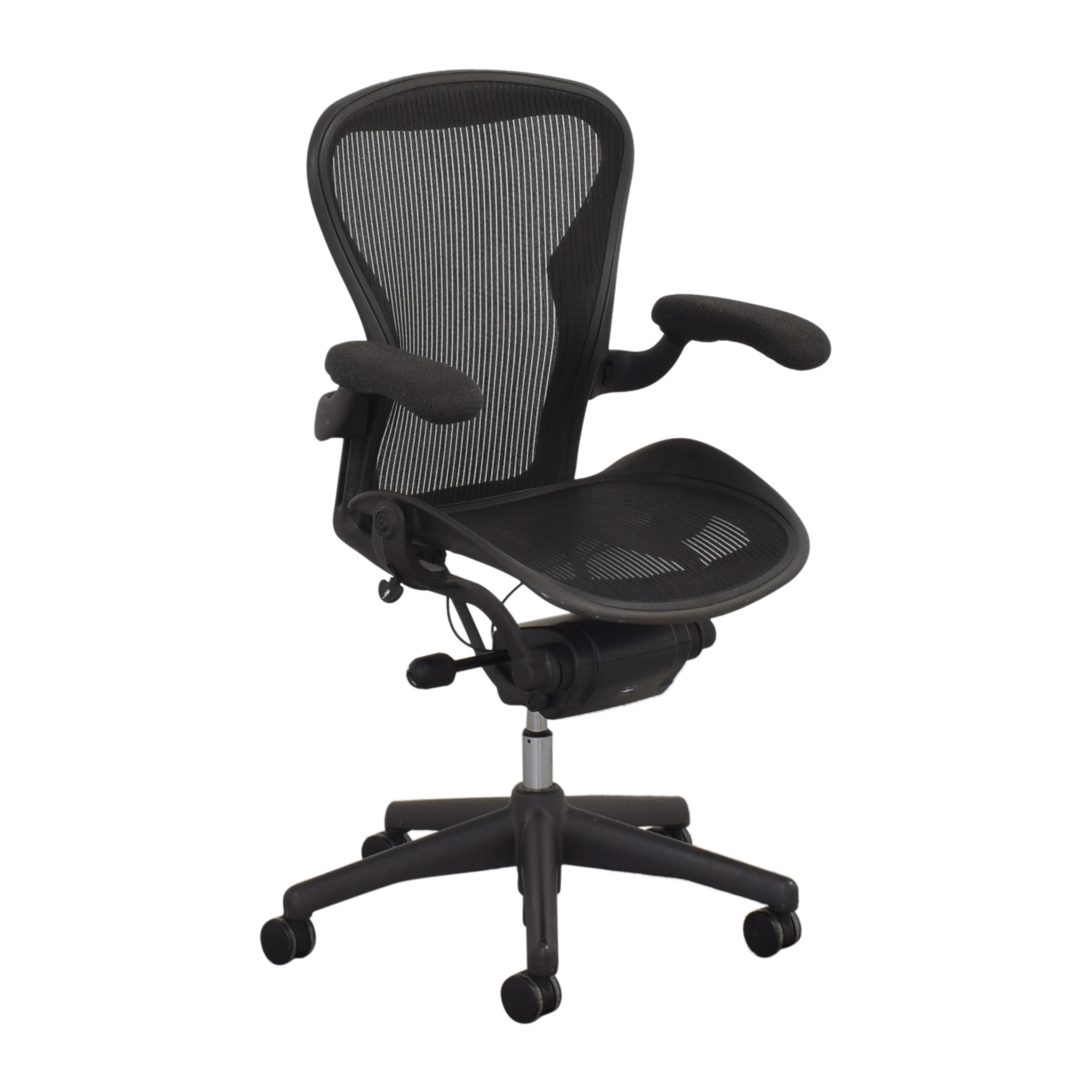 buy Herman Miller Herman MIller Aeron Office Chair online