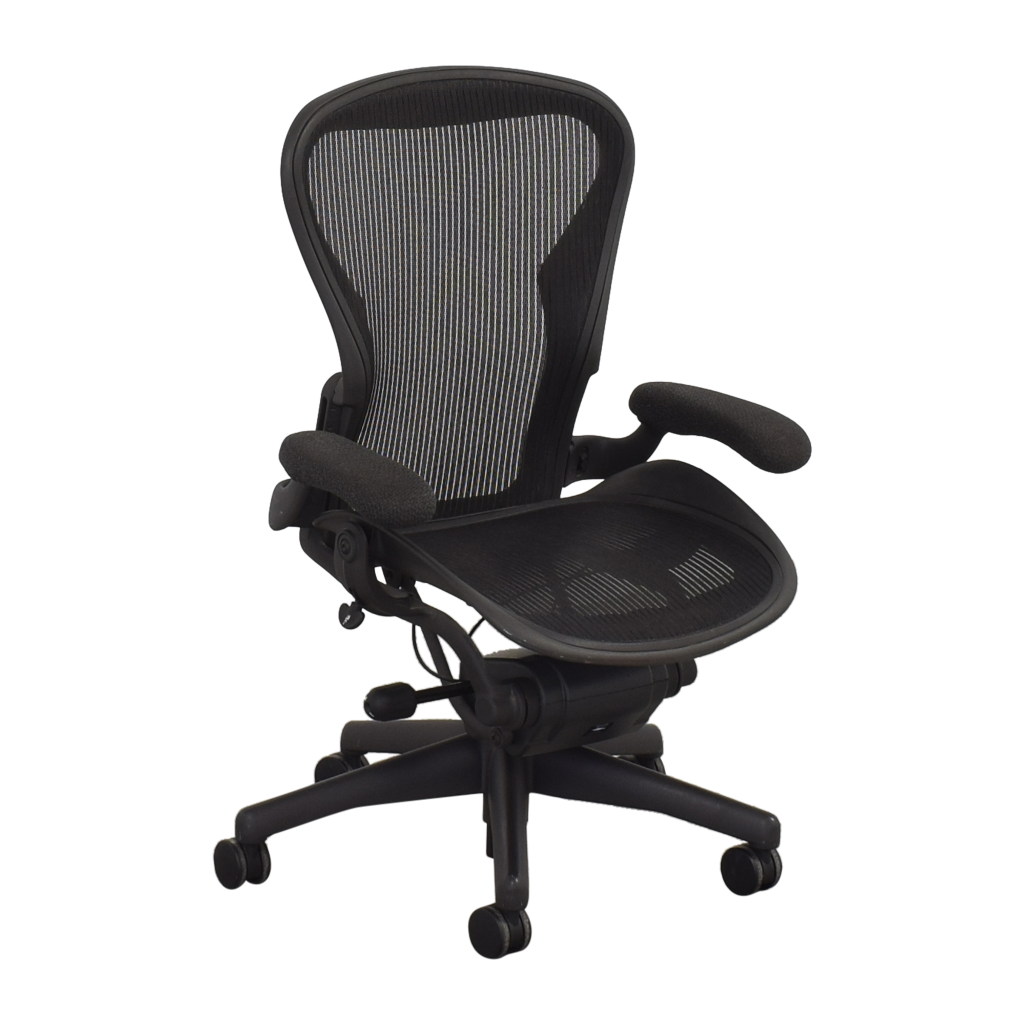 Herman Miller Herman MIller Aeron Office Chair price