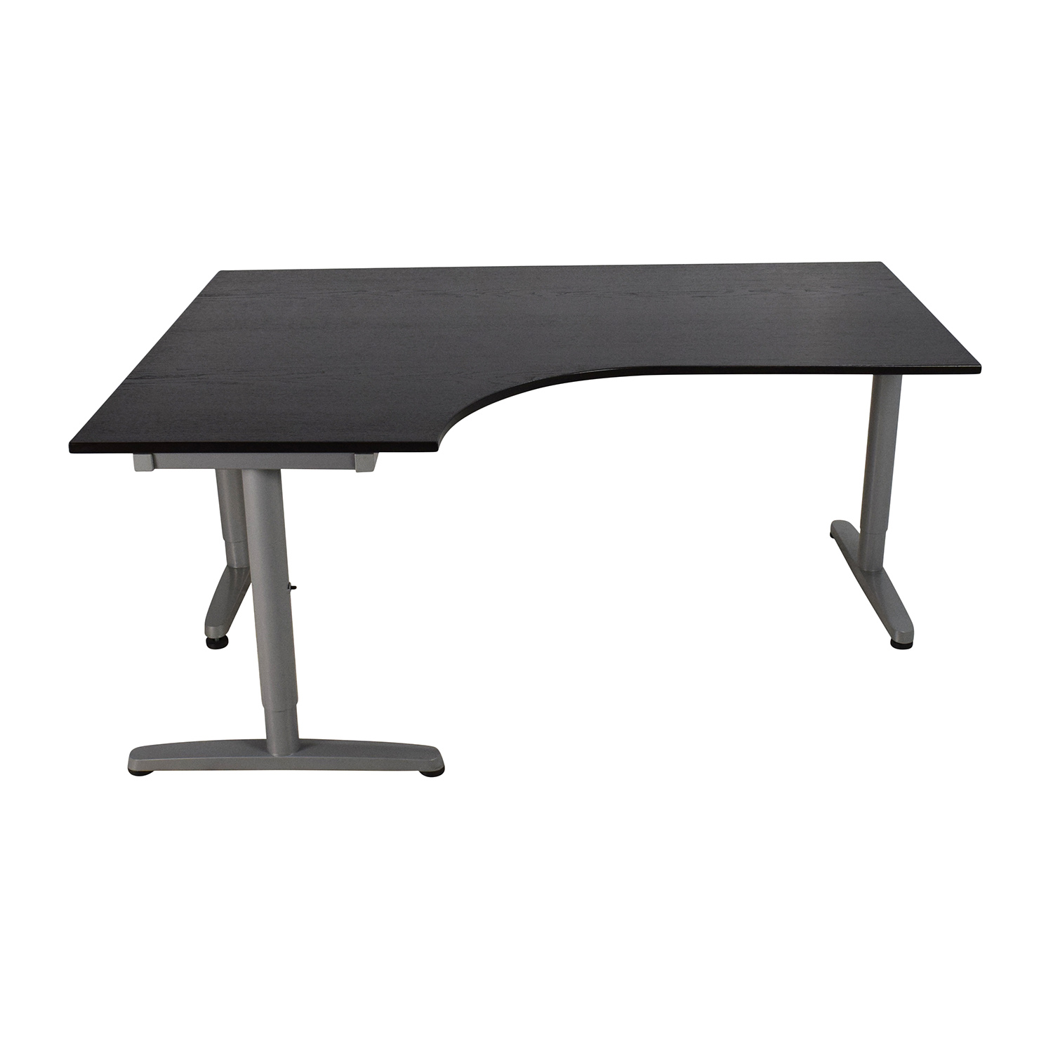 ikea home office desk. Buy IKEA Galant Corner Desk Online Ikea Home Office