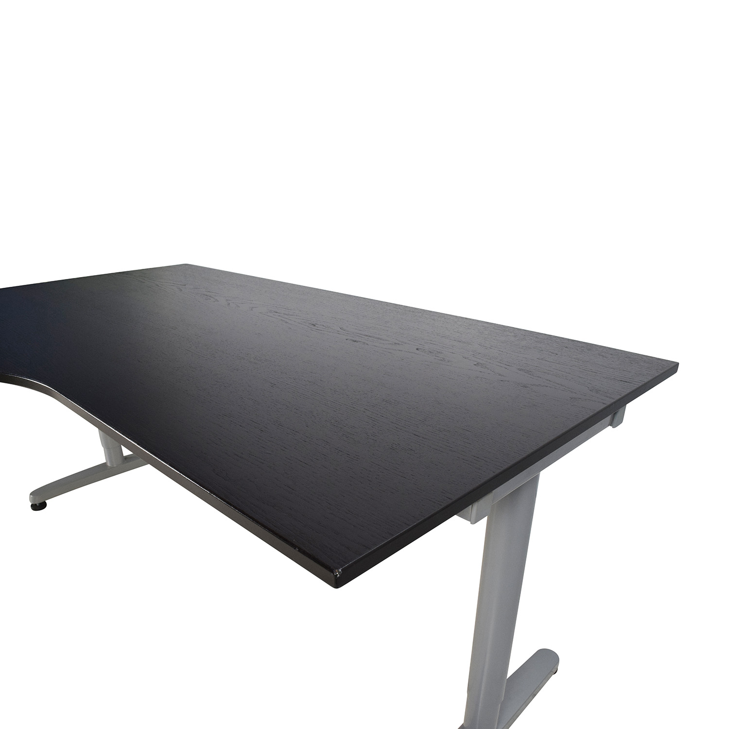 ikea office desks. Shop IKEA Galant Corner Desk Online Ikea Office Desks A