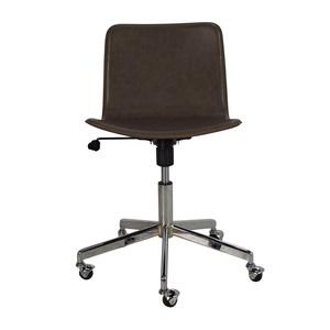CB2 CB2 Stratum Office Chair on sale