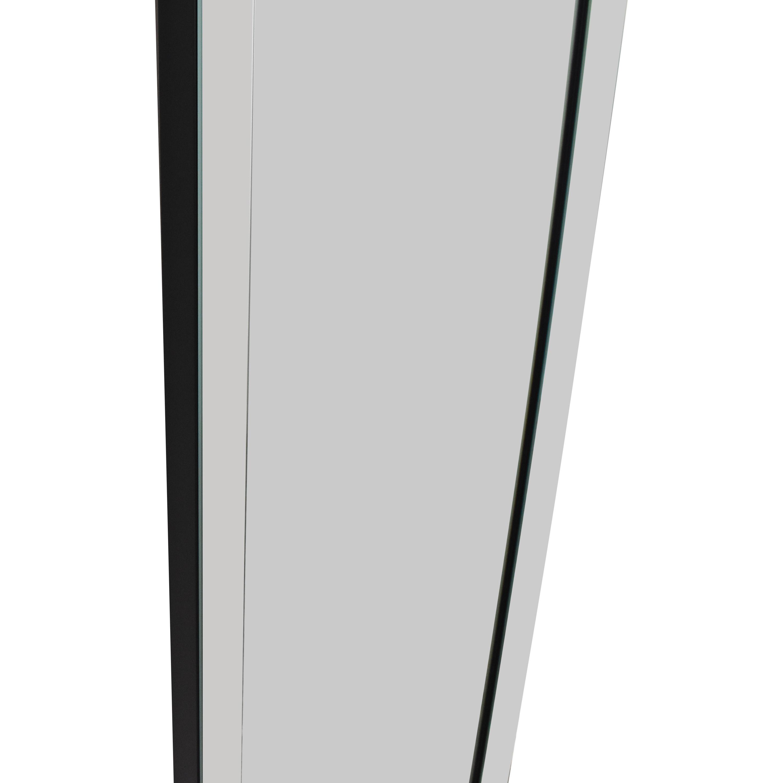 Coaster Fine Furniture Beveled Leaner Mirror / Mirrors