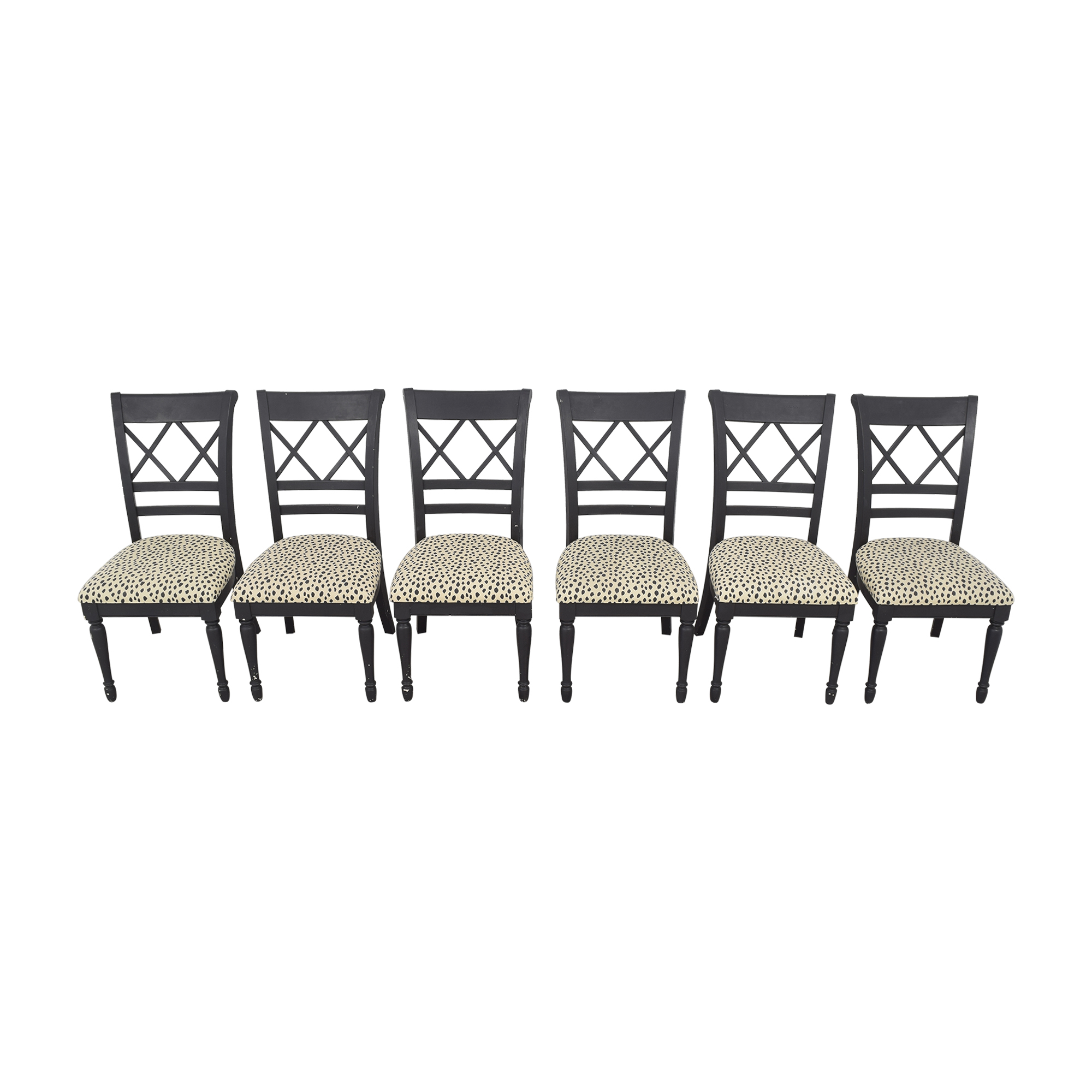 buy Cresent Fine Furniture Dining Chairs Cresent Furniture Dining Chairs