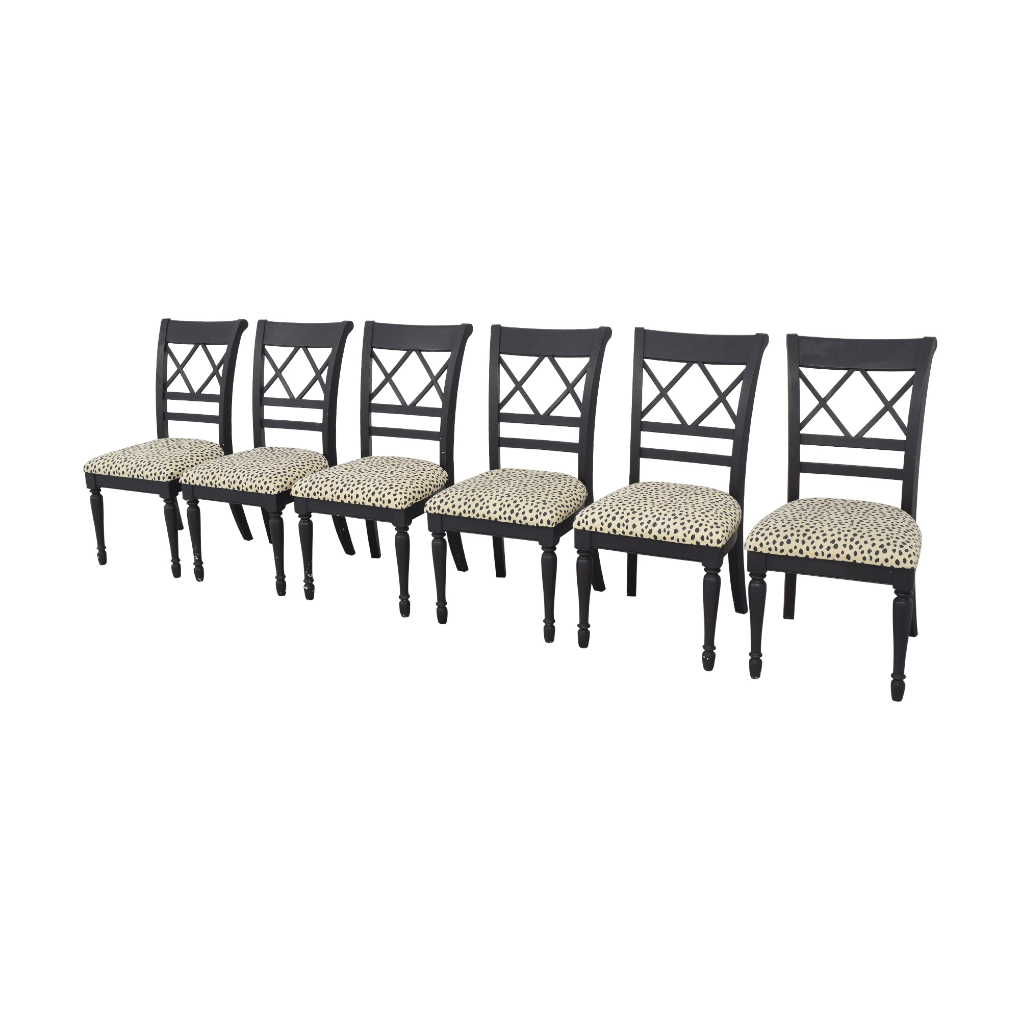 shop Cresent Furniture Cresent Fine Furniture Dining Chairs online