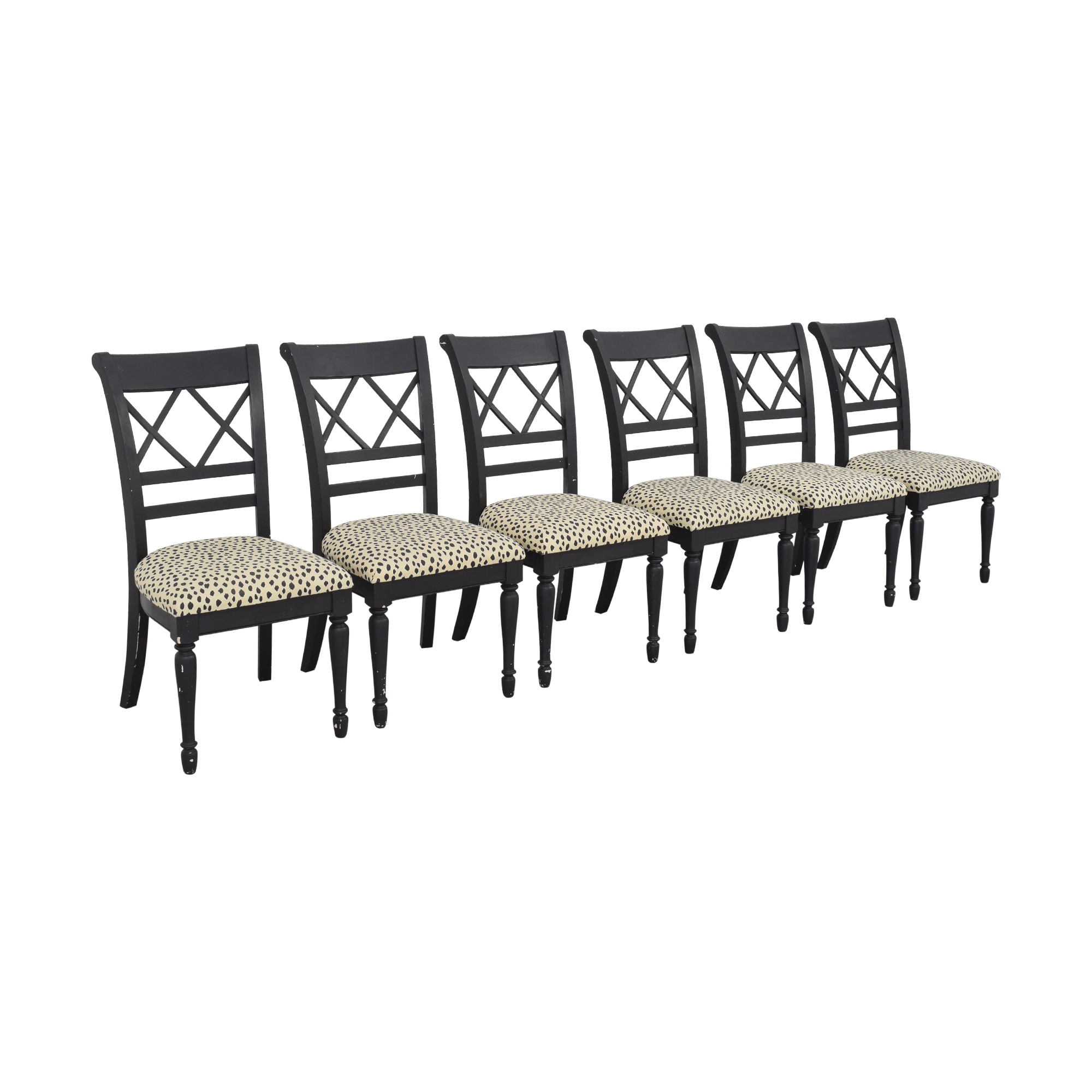 buy Cresent Fine Furniture Dining Chairs Cresent Furniture Chairs