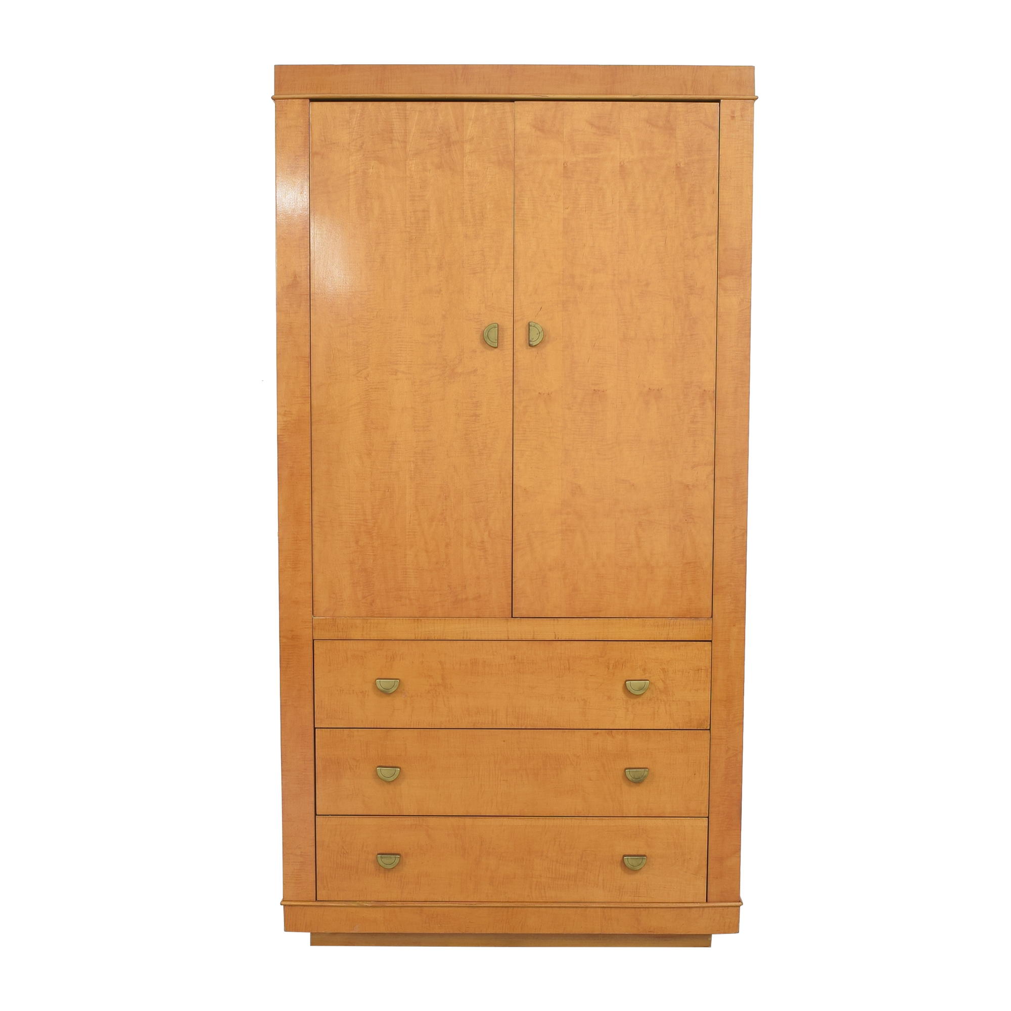 buy Lane Furniture Lane Traditional Style Armoire online