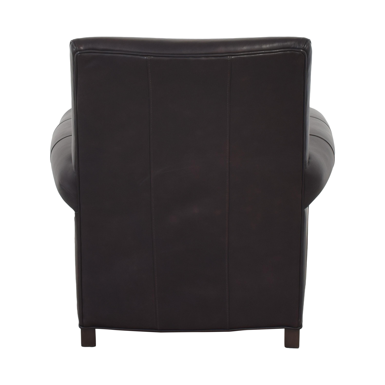 Ethan Allen Ethan Allen Bentley Chair used