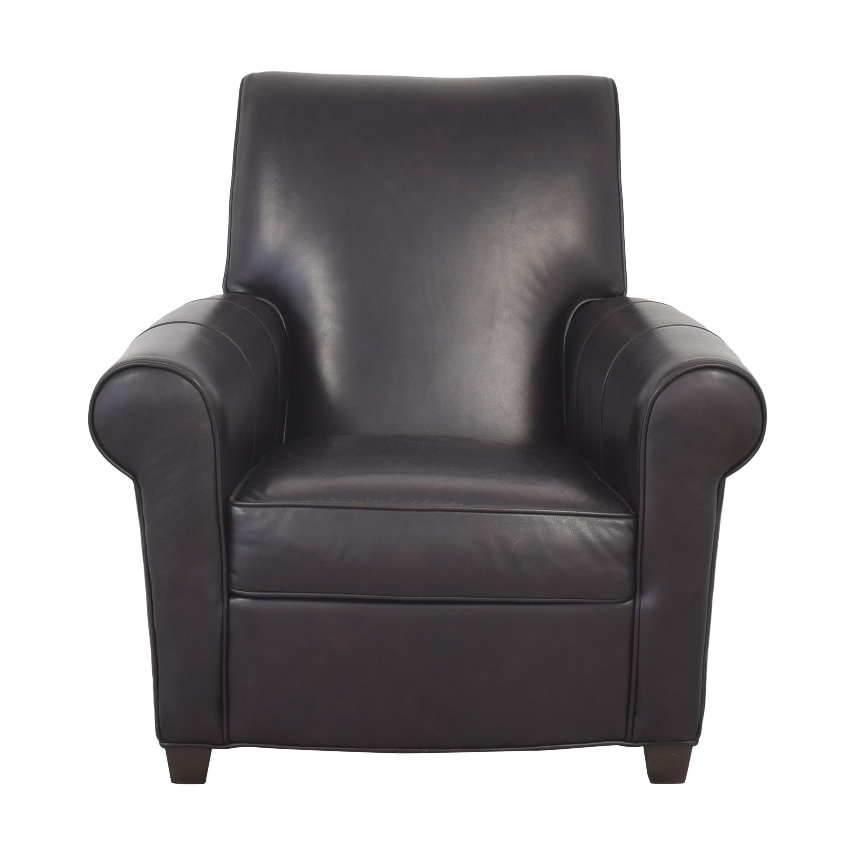 Ethan Allen Ethan Allen Bentley Chair nj