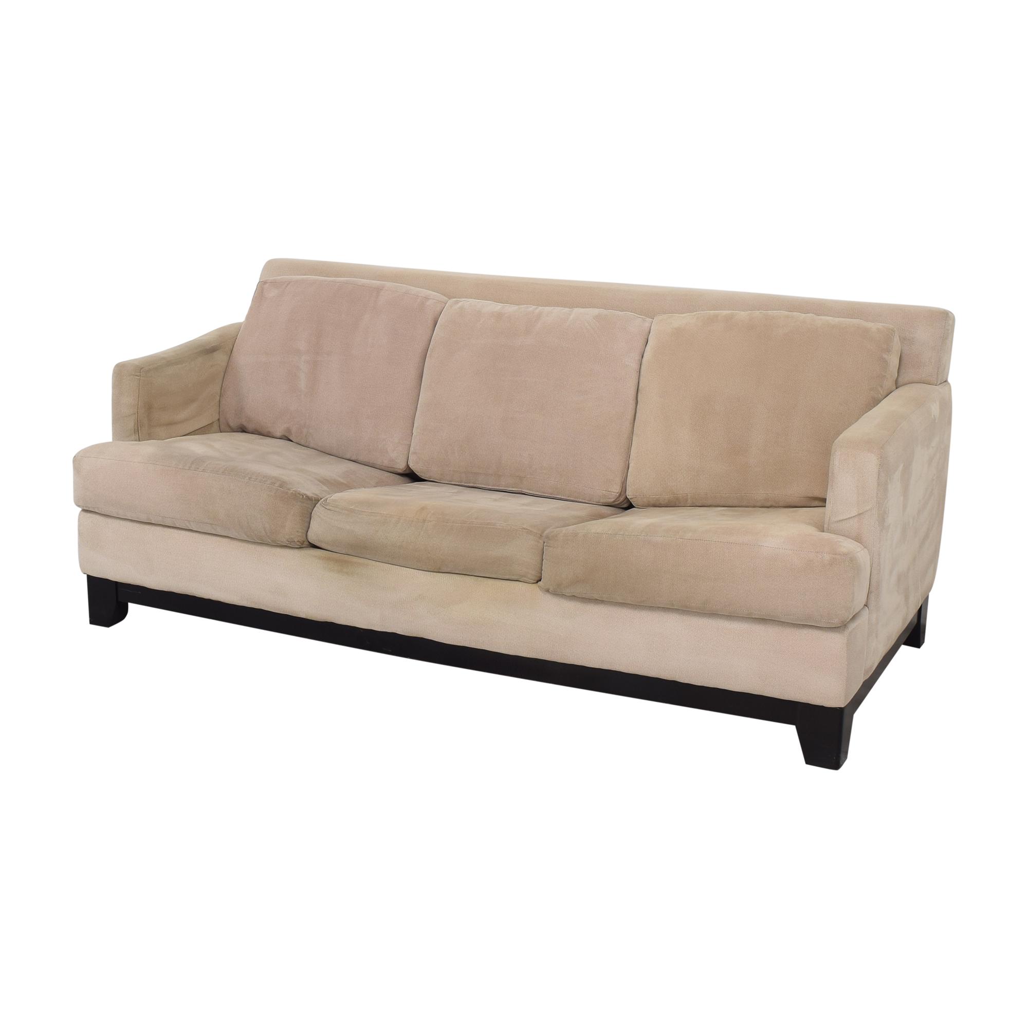 shop Macy's Sleeper Sofa Macy's
