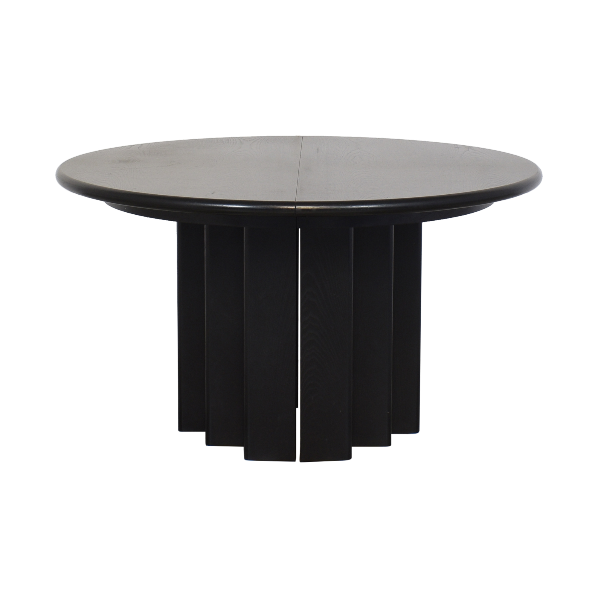 buy Cor Dining Table COR